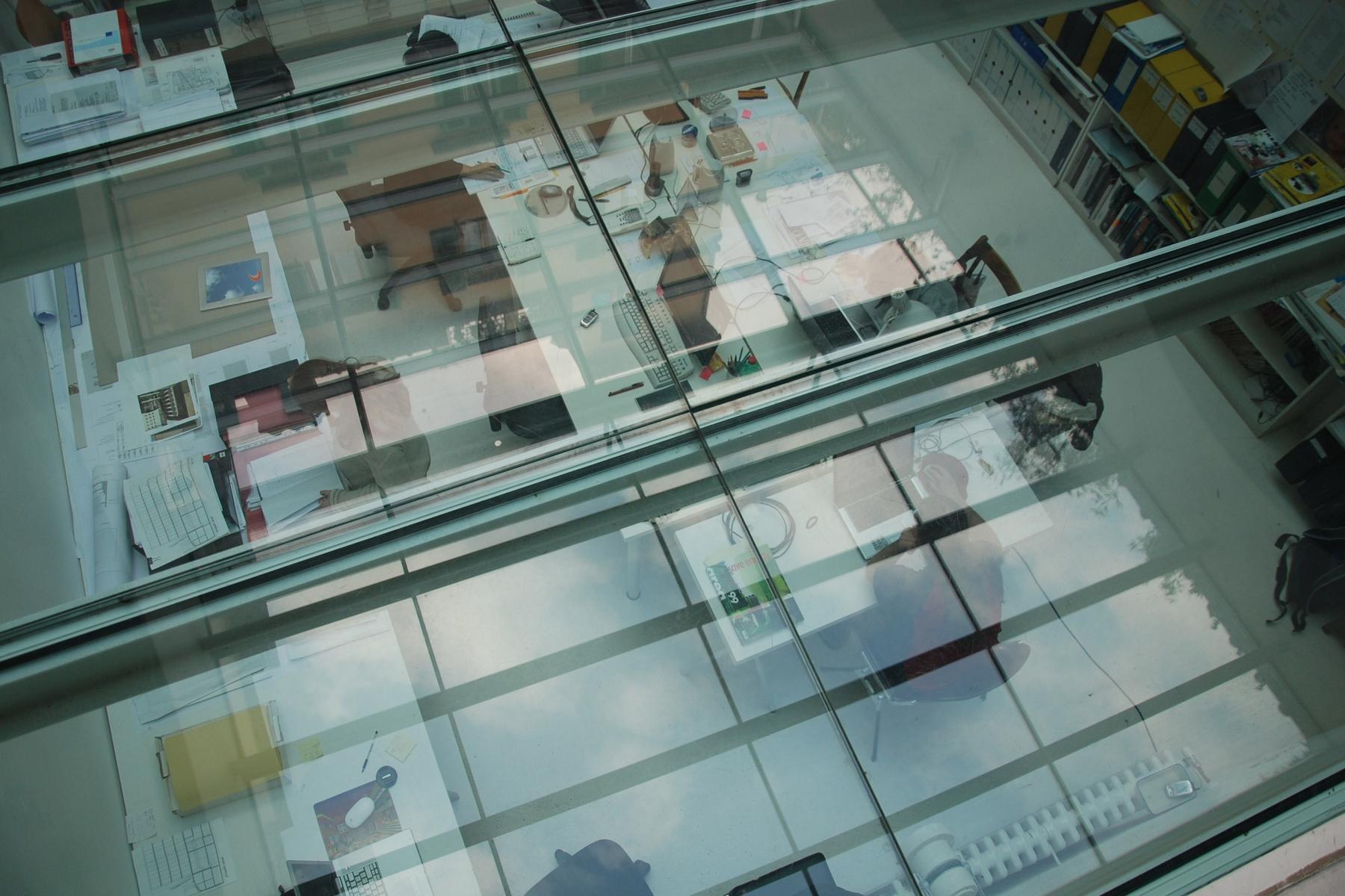 Appartamento in Vendita a Firenze: 5 locali, 490 mq - Foto 7