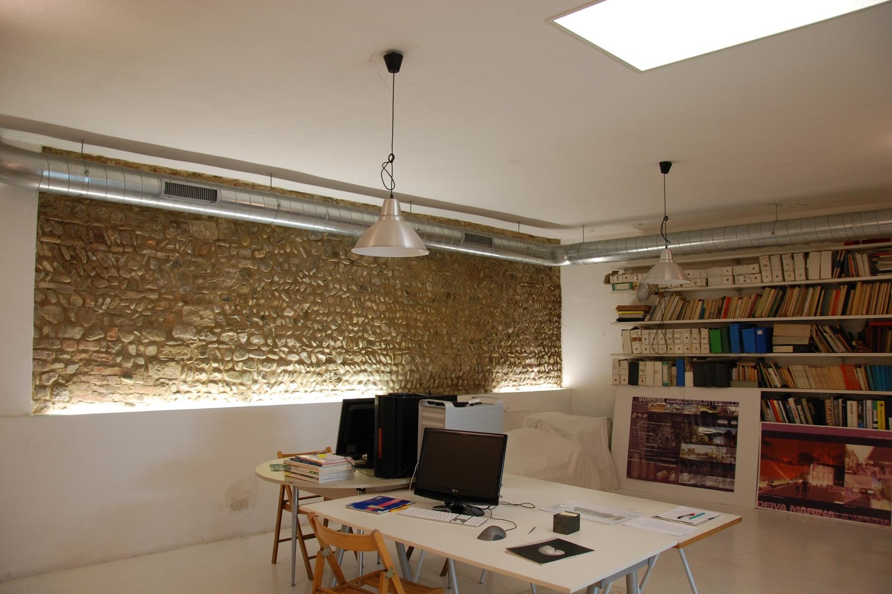 Appartamento in Vendita a Firenze: 5 locali, 490 mq - Foto 8