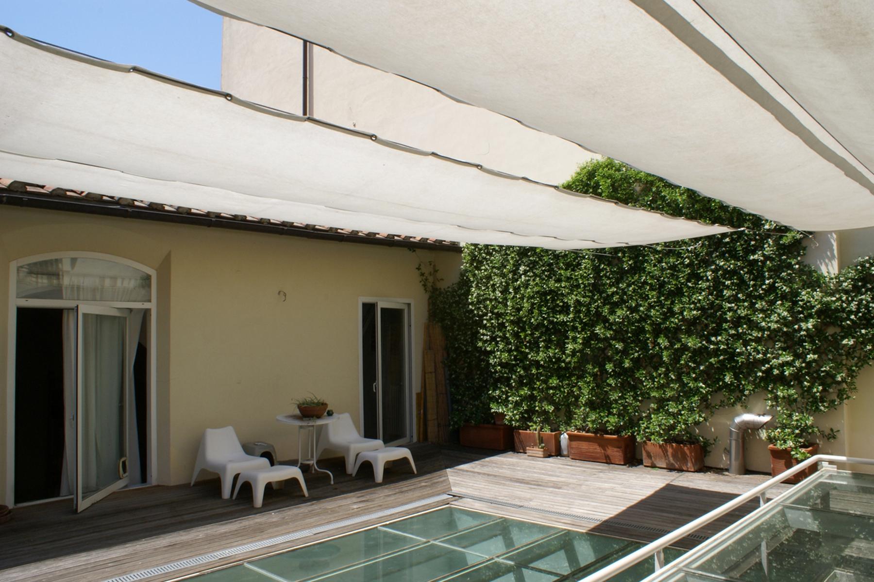 Appartamento in Vendita a Firenze: 5 locali, 490 mq - Foto 11