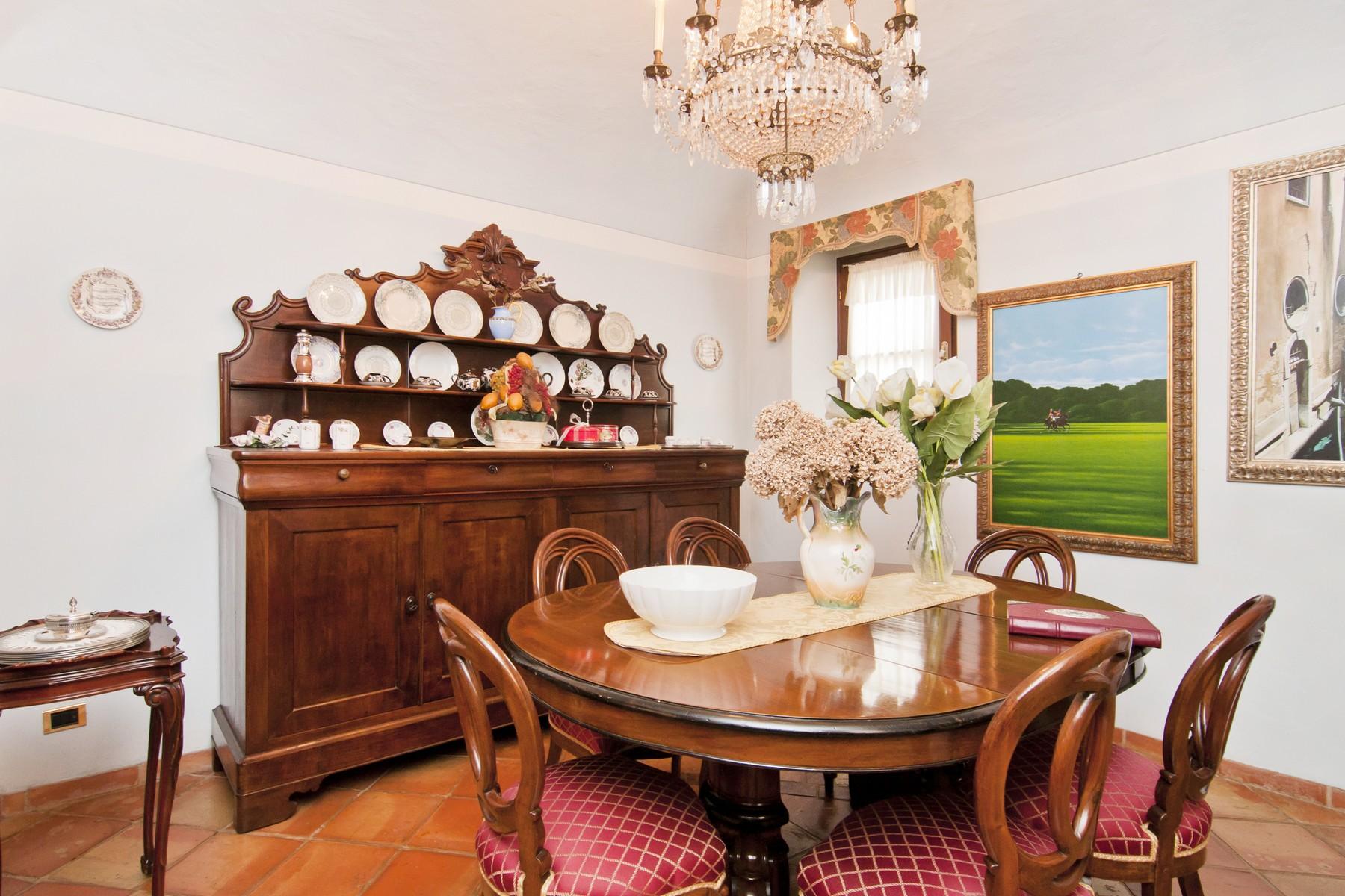 Villa In Vendita A Casteggio Via Rivetta Trovocasa It W6316174 -> Sala Gessi Bolzano