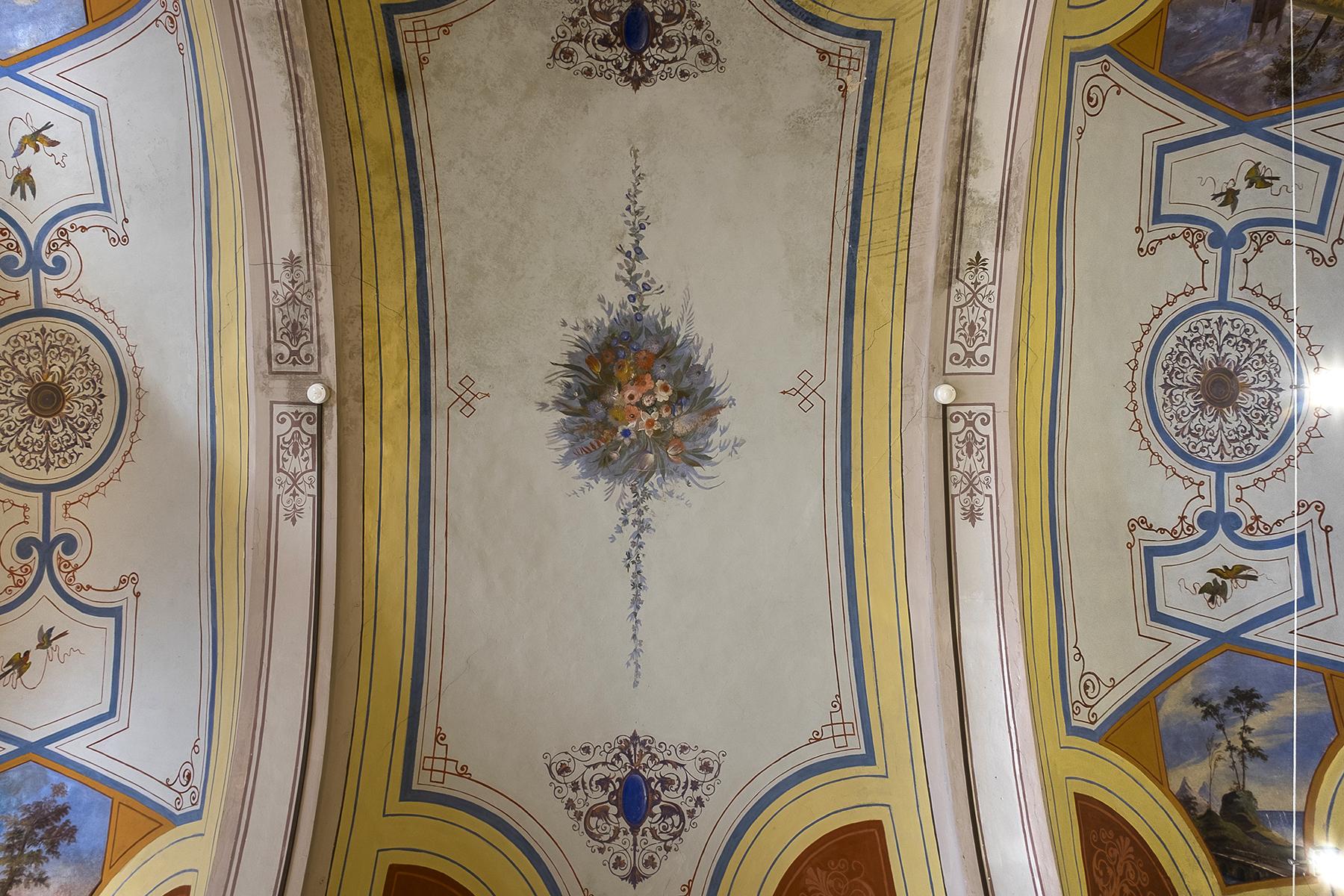 Albergo in Vendita a Orvieto: 5 locali, 1500 mq - Foto 13