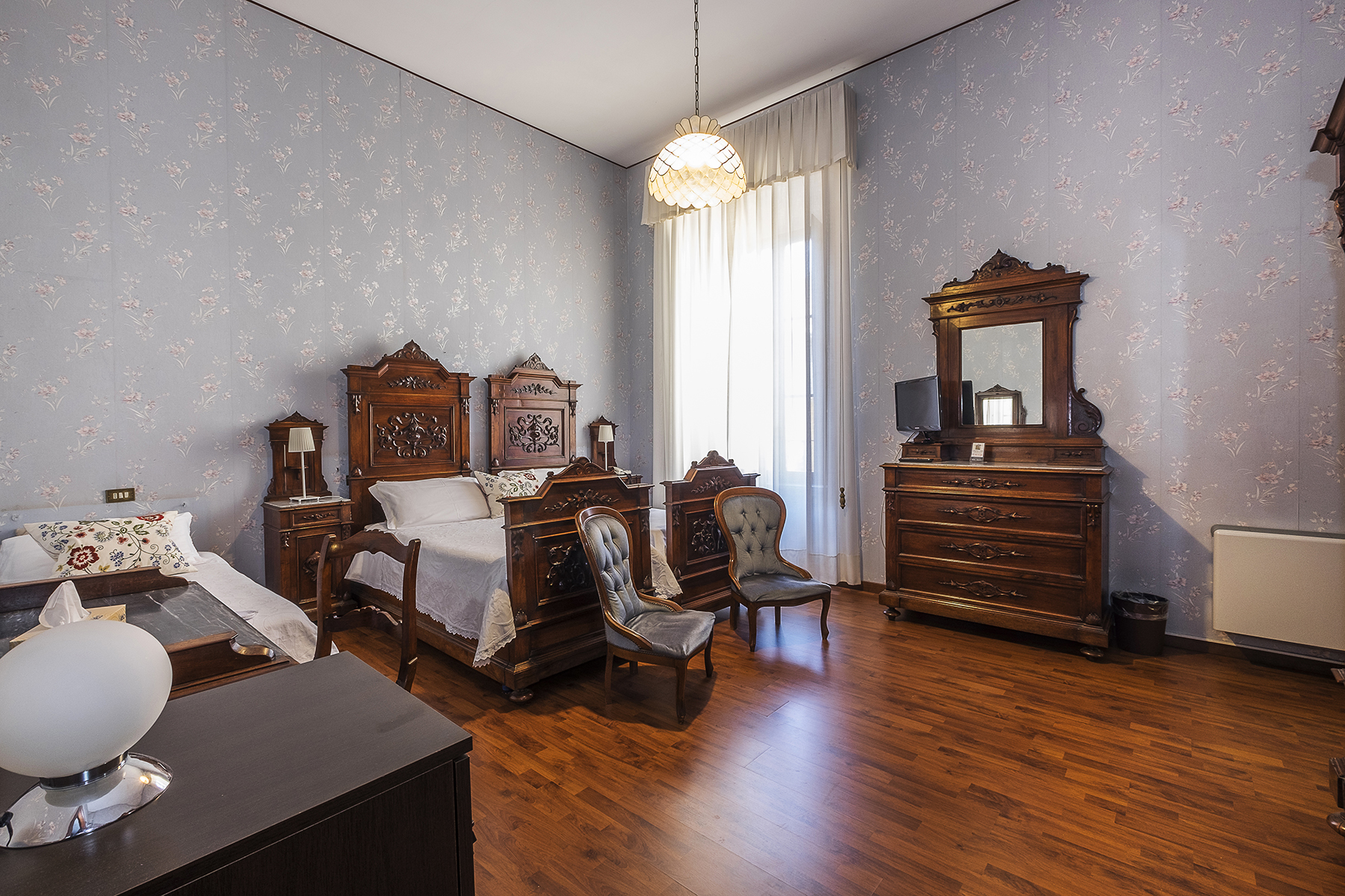 Albergo in Vendita a Orvieto: 5 locali, 1500 mq - Foto 9