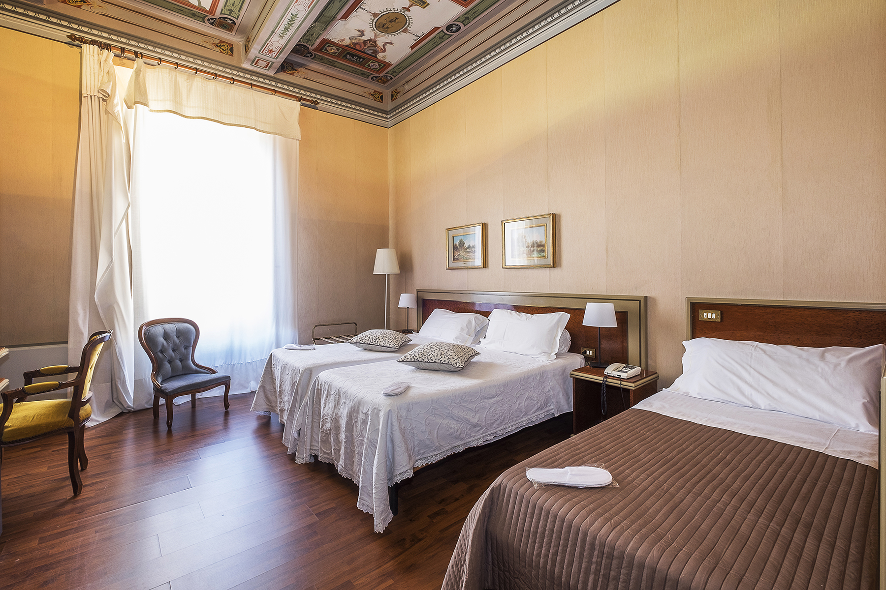 Albergo in Vendita a Orvieto: 5 locali, 1500 mq - Foto 10