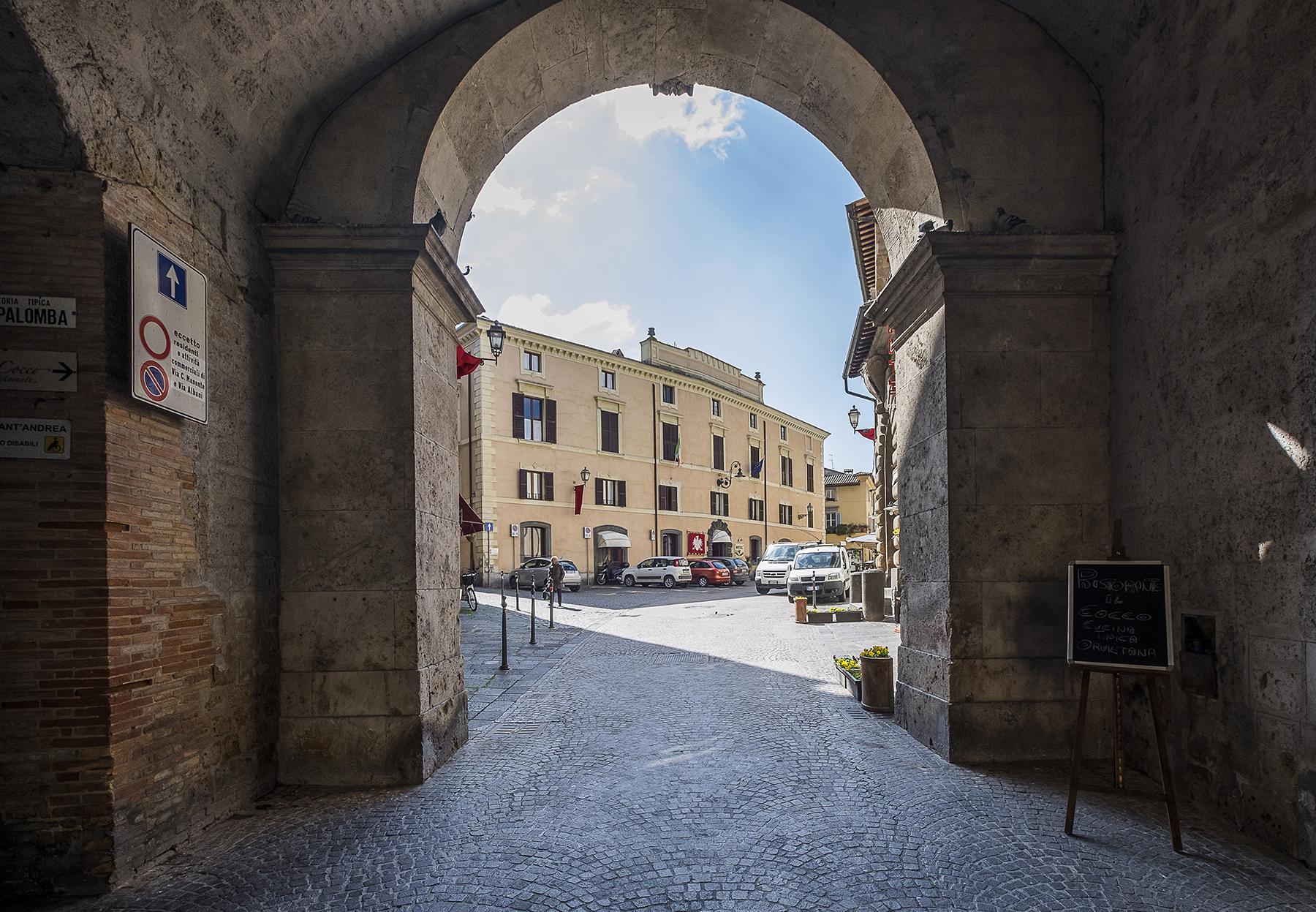 Albergo in Vendita a Orvieto: 5 locali, 1500 mq - Foto 20