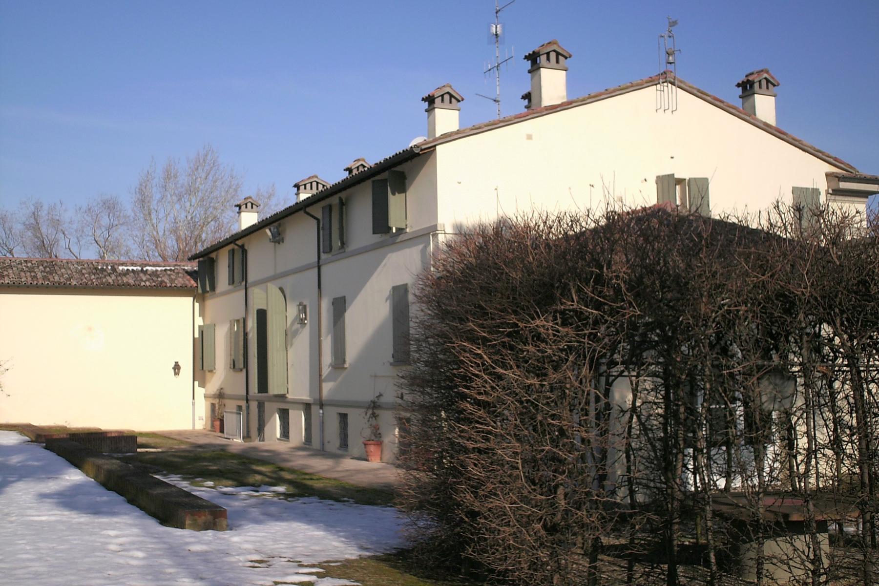Villa in Vendita a Faenza: 5 locali, 1000 mq - Foto 7