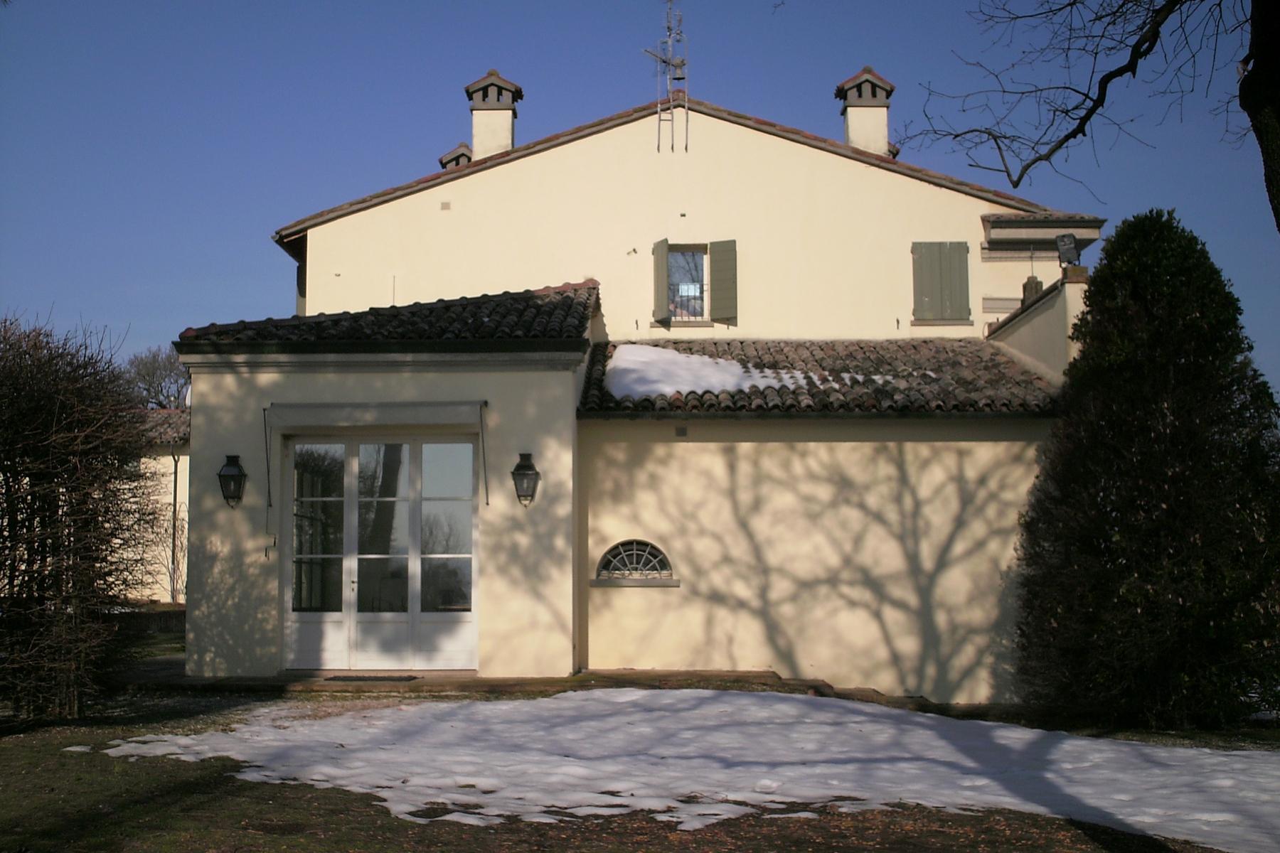 Villa in Vendita a Faenza: 5 locali, 1000 mq - Foto 8
