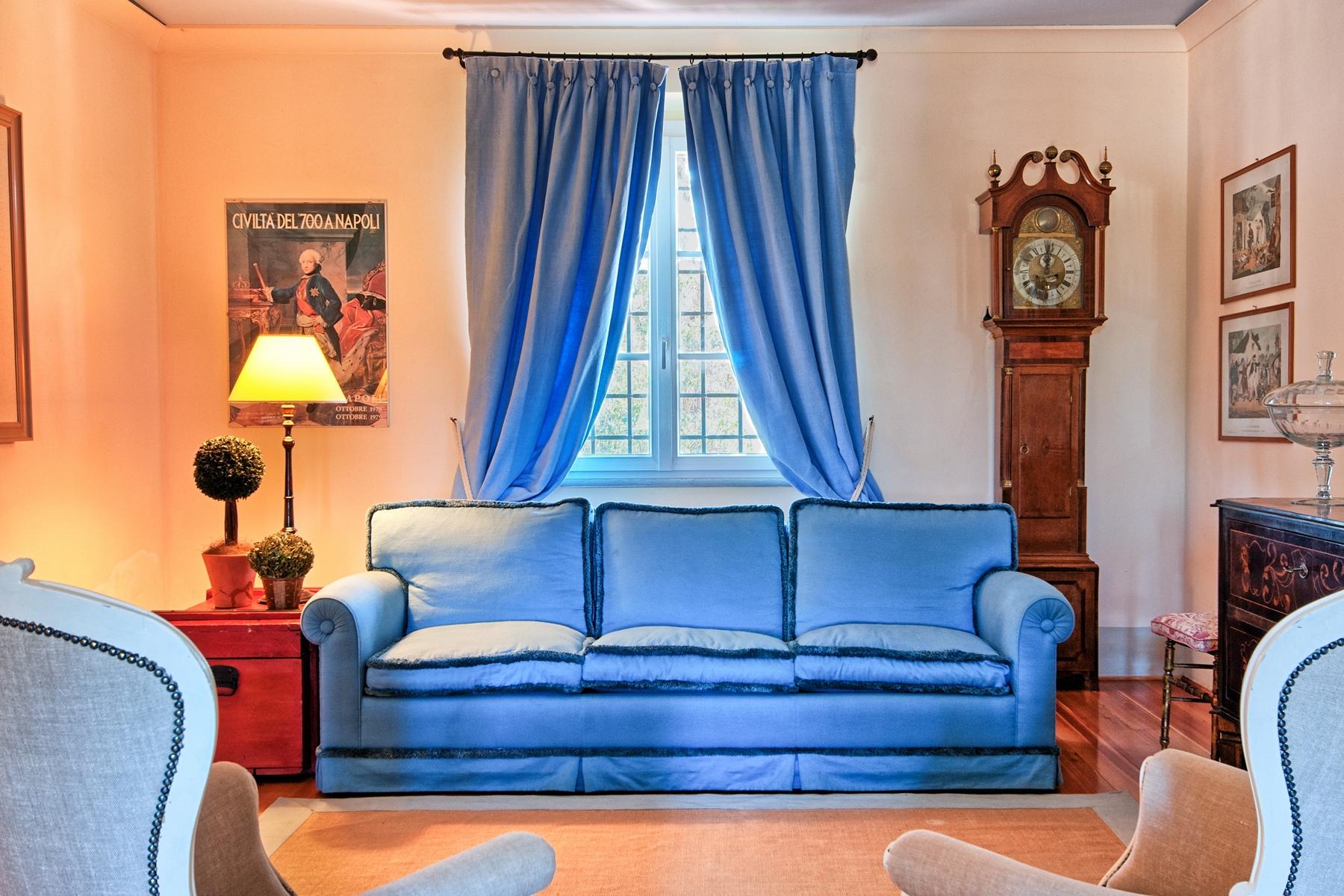 Villa in Vendita a Orbetello: 5 locali, 792 mq - Foto 20
