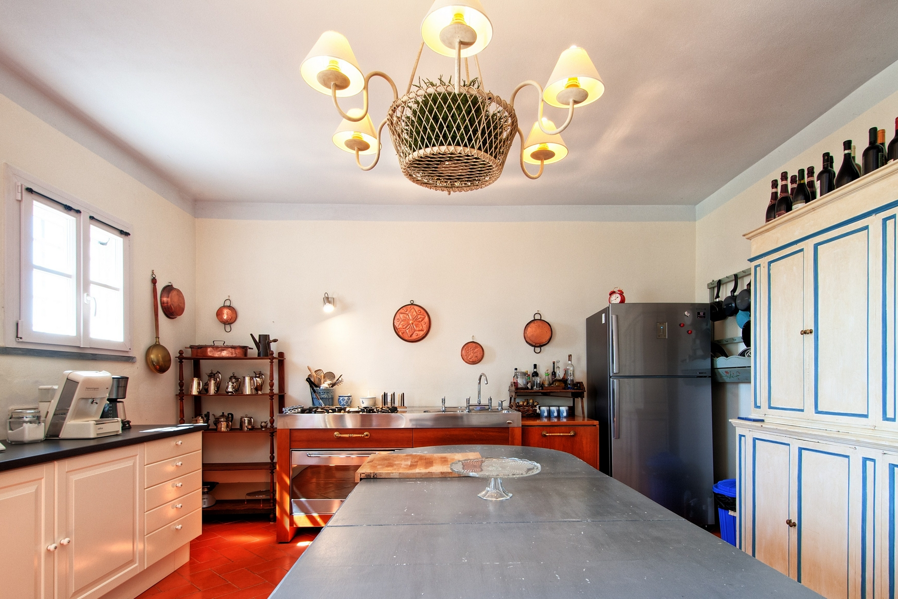 Villa in Vendita a Orbetello: 5 locali, 792 mq - Foto 21
