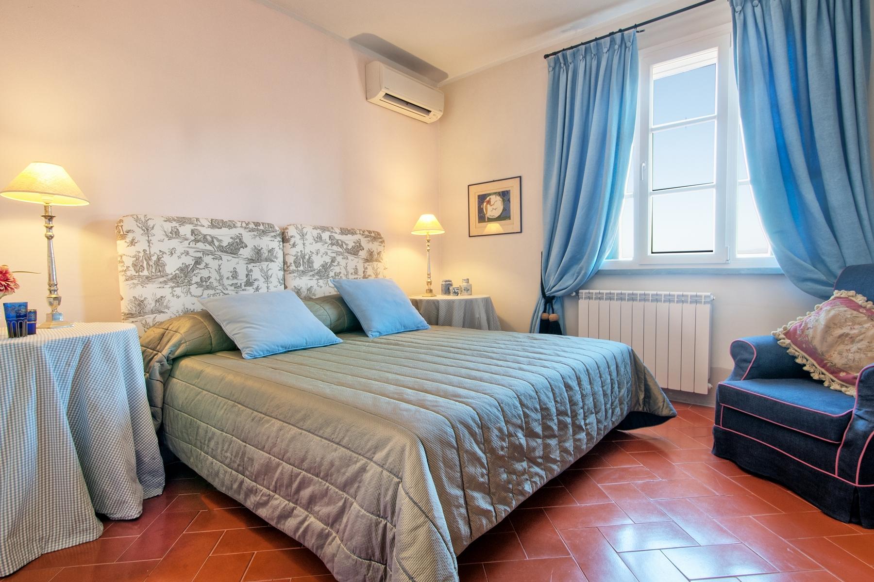 Villa in Vendita a Orbetello: 5 locali, 792 mq - Foto 1