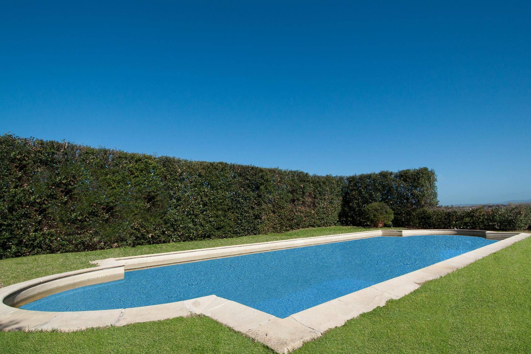 Villa in Vendita a Orbetello: 5 locali, 792 mq - Foto 5