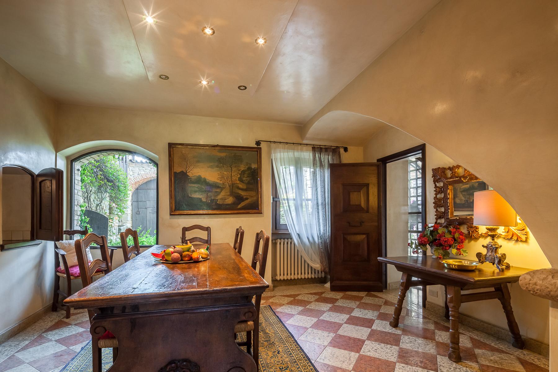Villa in Vendita a Gorle: 5 locali, 850 mq - Foto 10