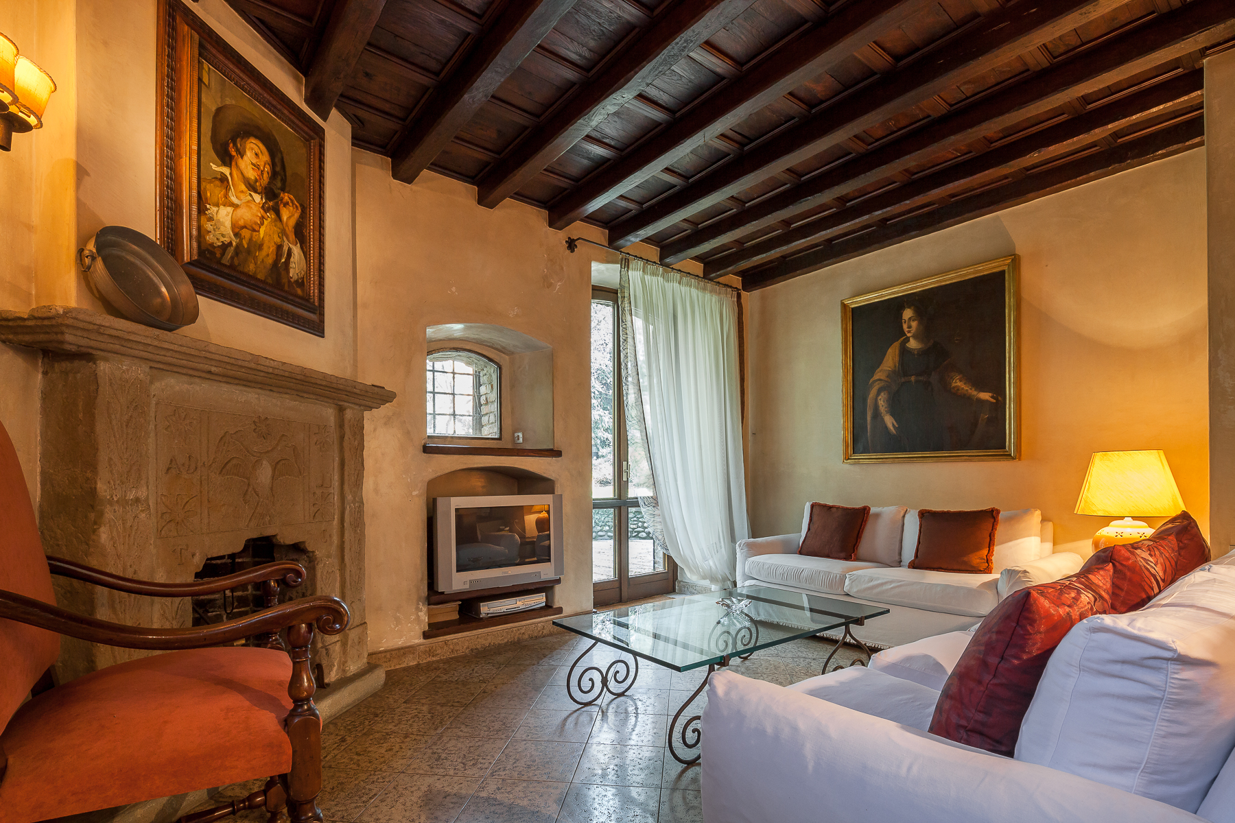 Villa in Vendita a Gorle: 5 locali, 850 mq - Foto 6