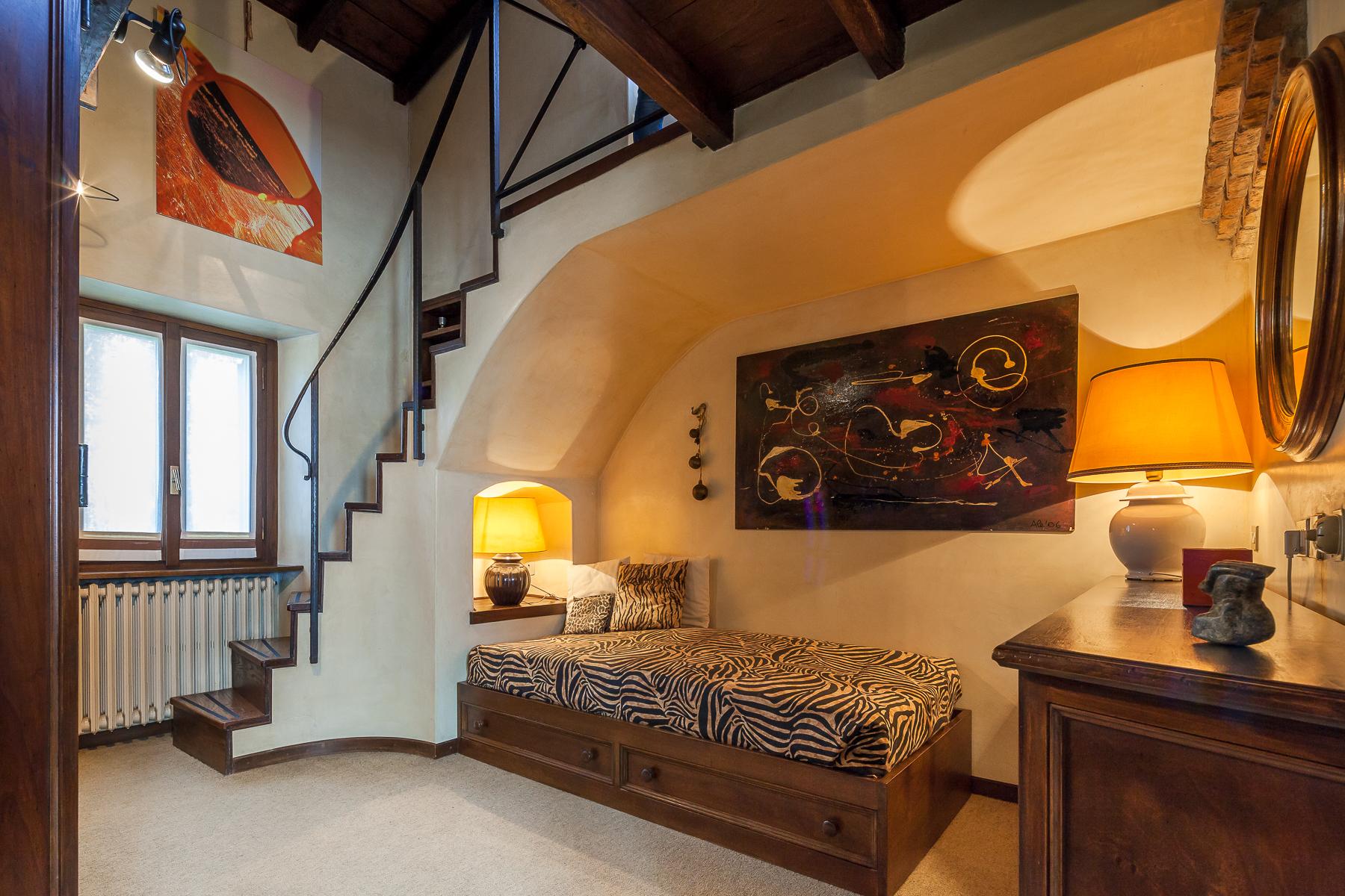 Villa in Vendita a Gorle: 5 locali, 850 mq - Foto 11