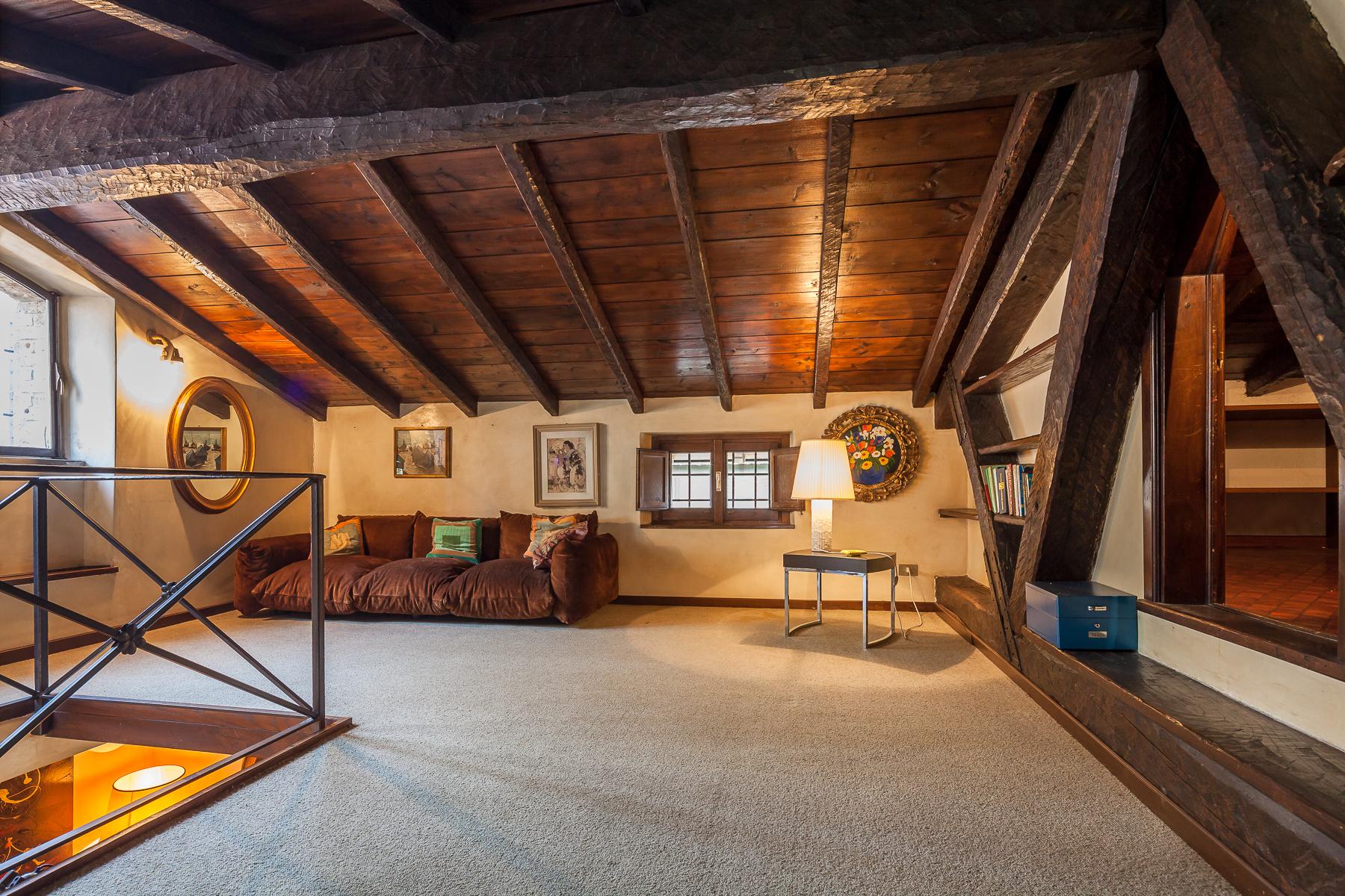 Villa in Vendita a Gorle: 5 locali, 850 mq - Foto 12
