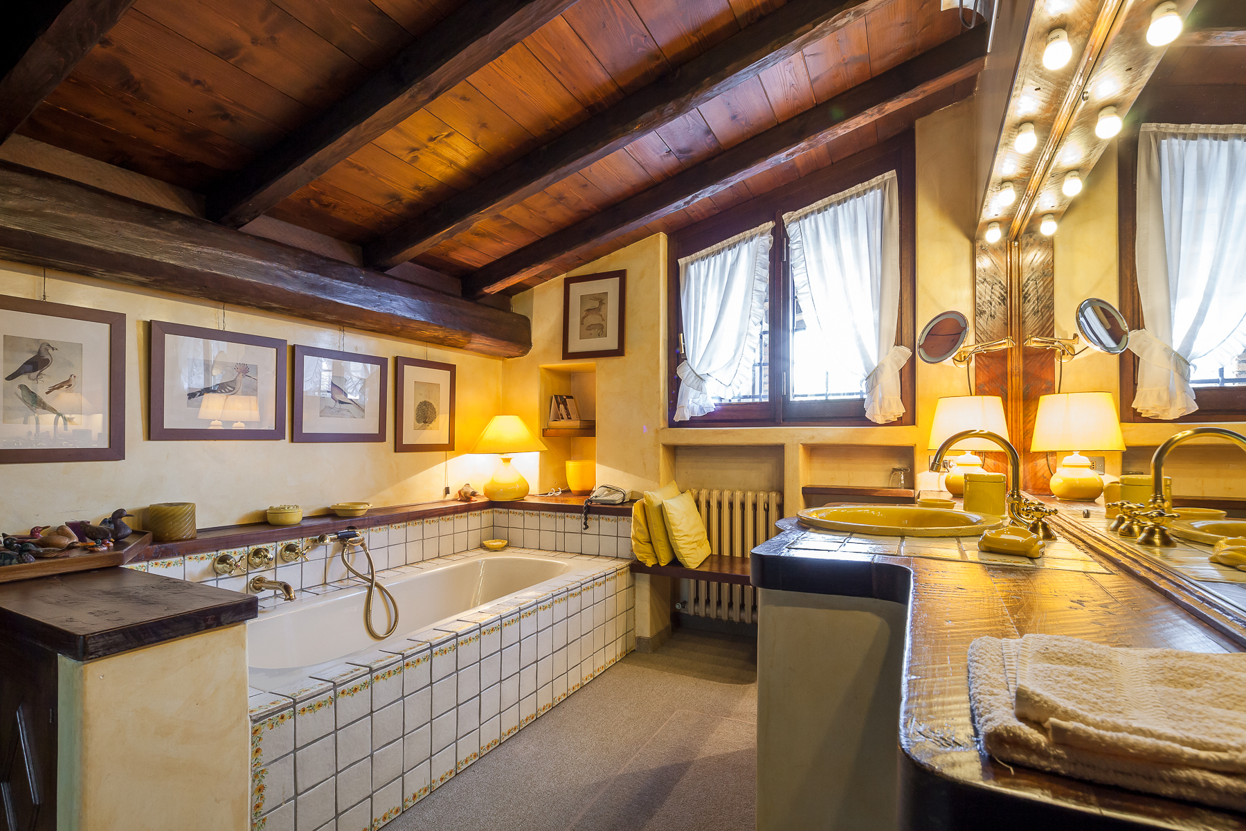 Villa in Vendita a Gorle: 5 locali, 850 mq - Foto 14