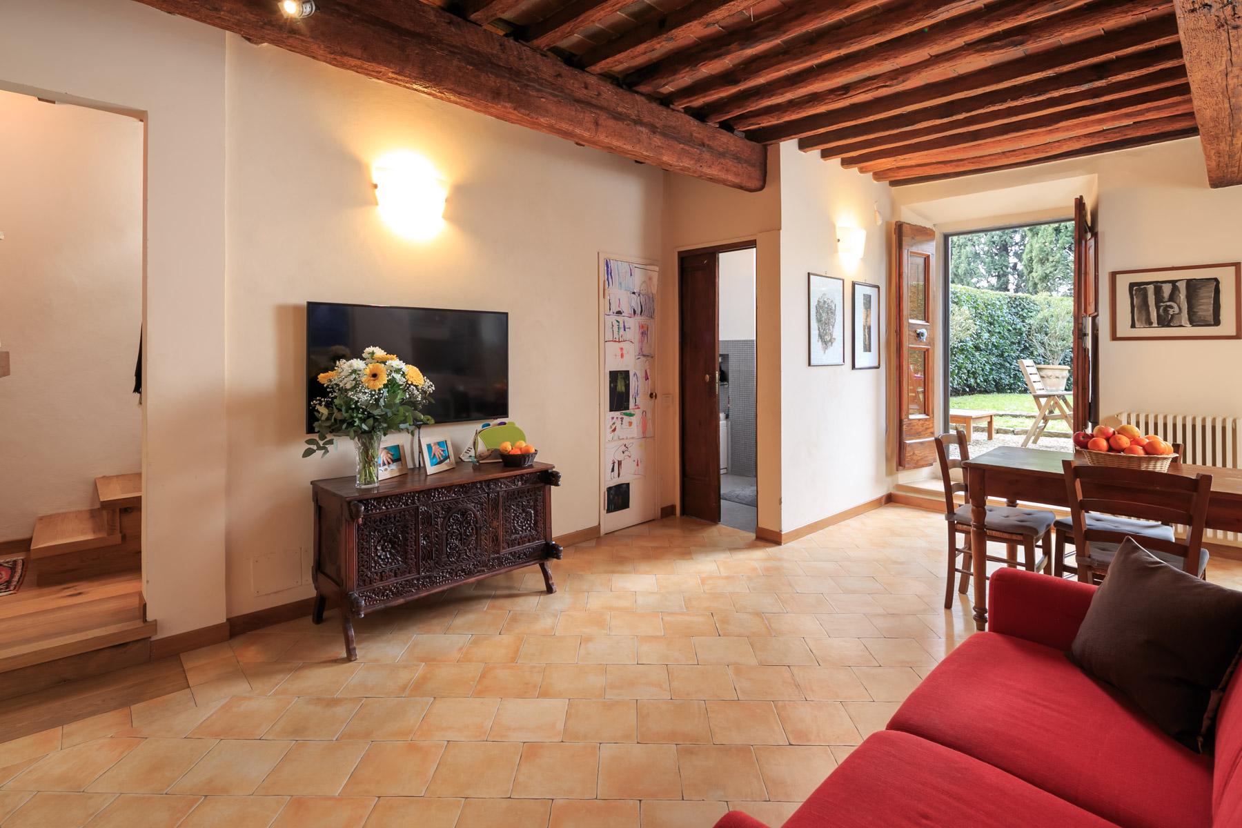 Rustico in Vendita a Firenze: 5 locali, 230 mq - Foto 7