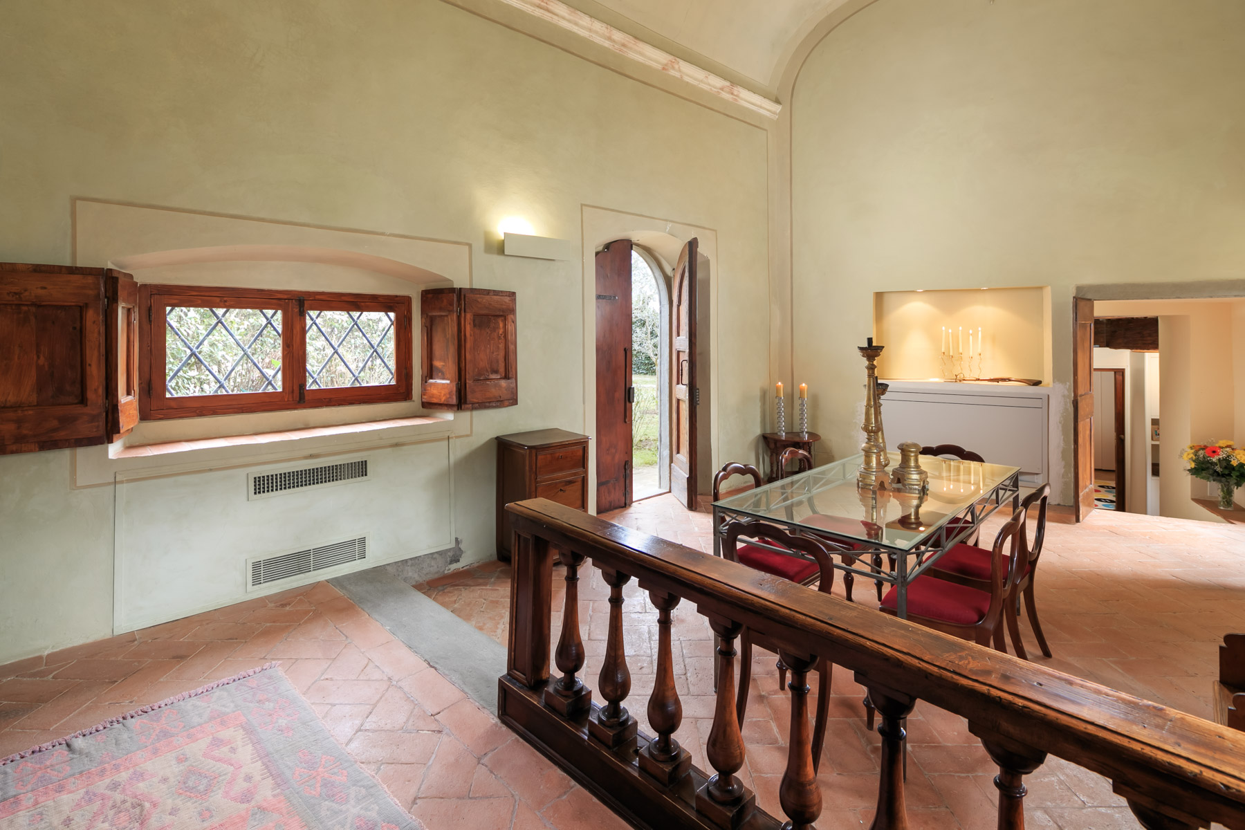 Rustico in Vendita a Firenze: 5 locali, 230 mq - Foto 8