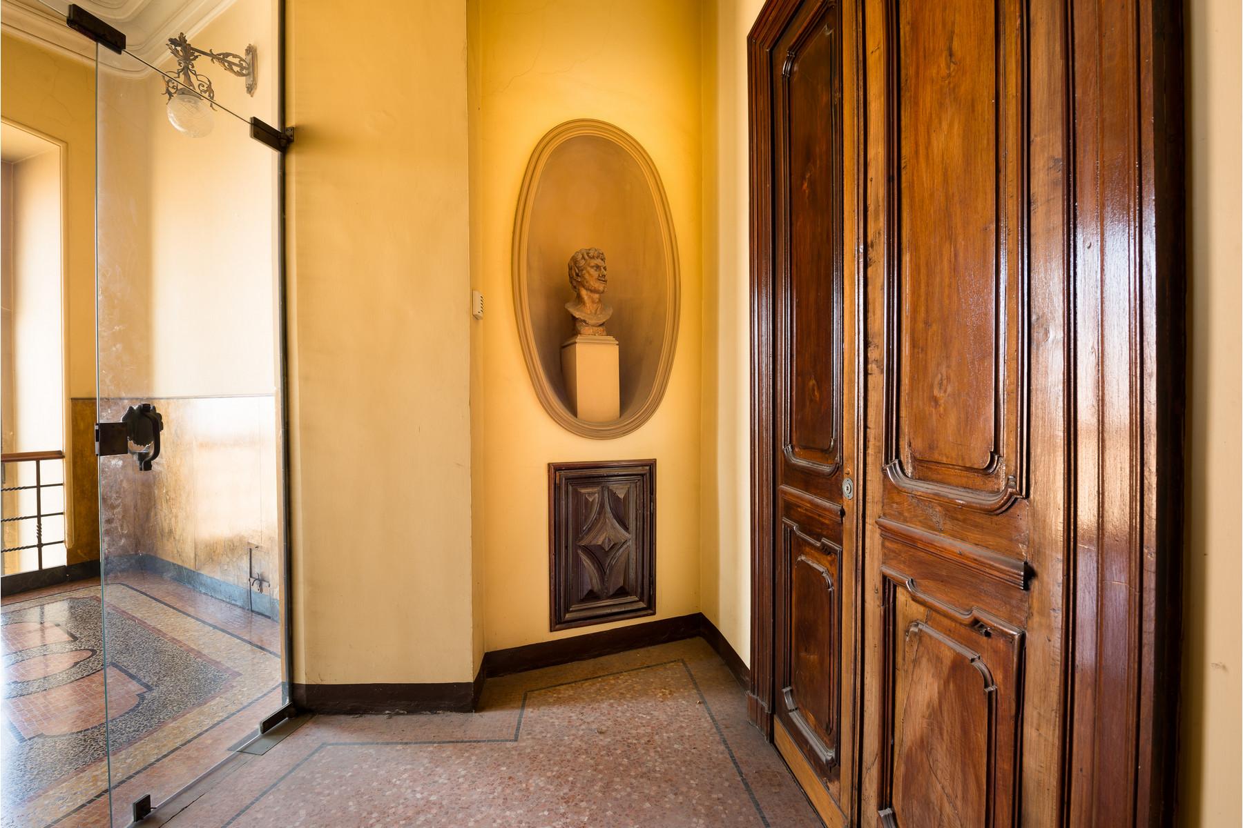 Appartamento in Vendita a Torino: 5 locali, 160 mq - Foto 7