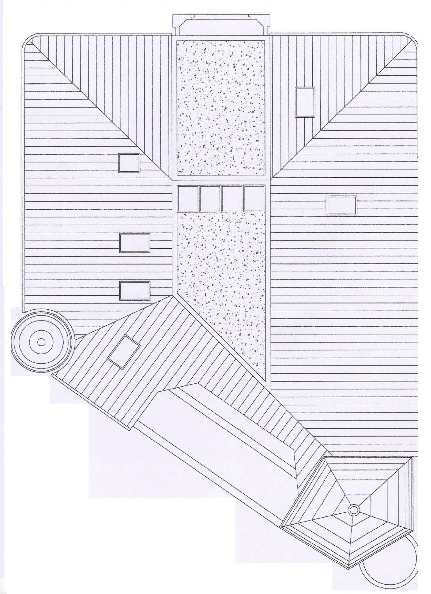 Appartamento in Vendita a Torino: 5 locali, 160 mq - Foto 23