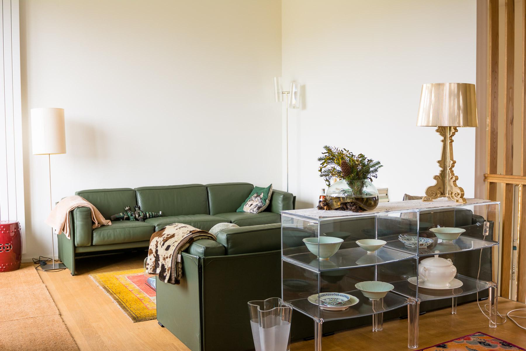Appartamento in Vendita a Chieri: 5 locali, 300 mq - Foto 10