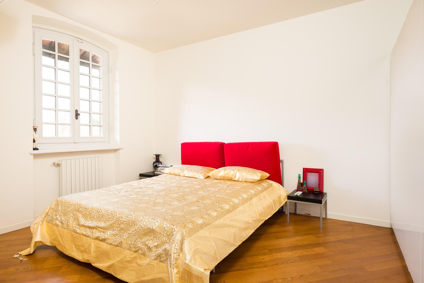 Appartamento in Vendita a Chieri: 5 locali, 300 mq - Foto 11
