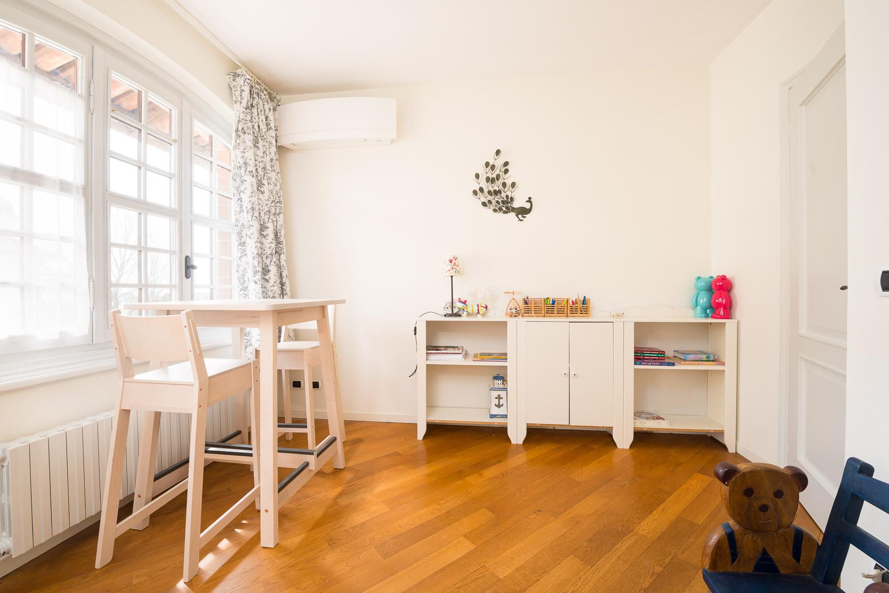 Appartamento in Vendita a Chieri: 5 locali, 300 mq - Foto 13
