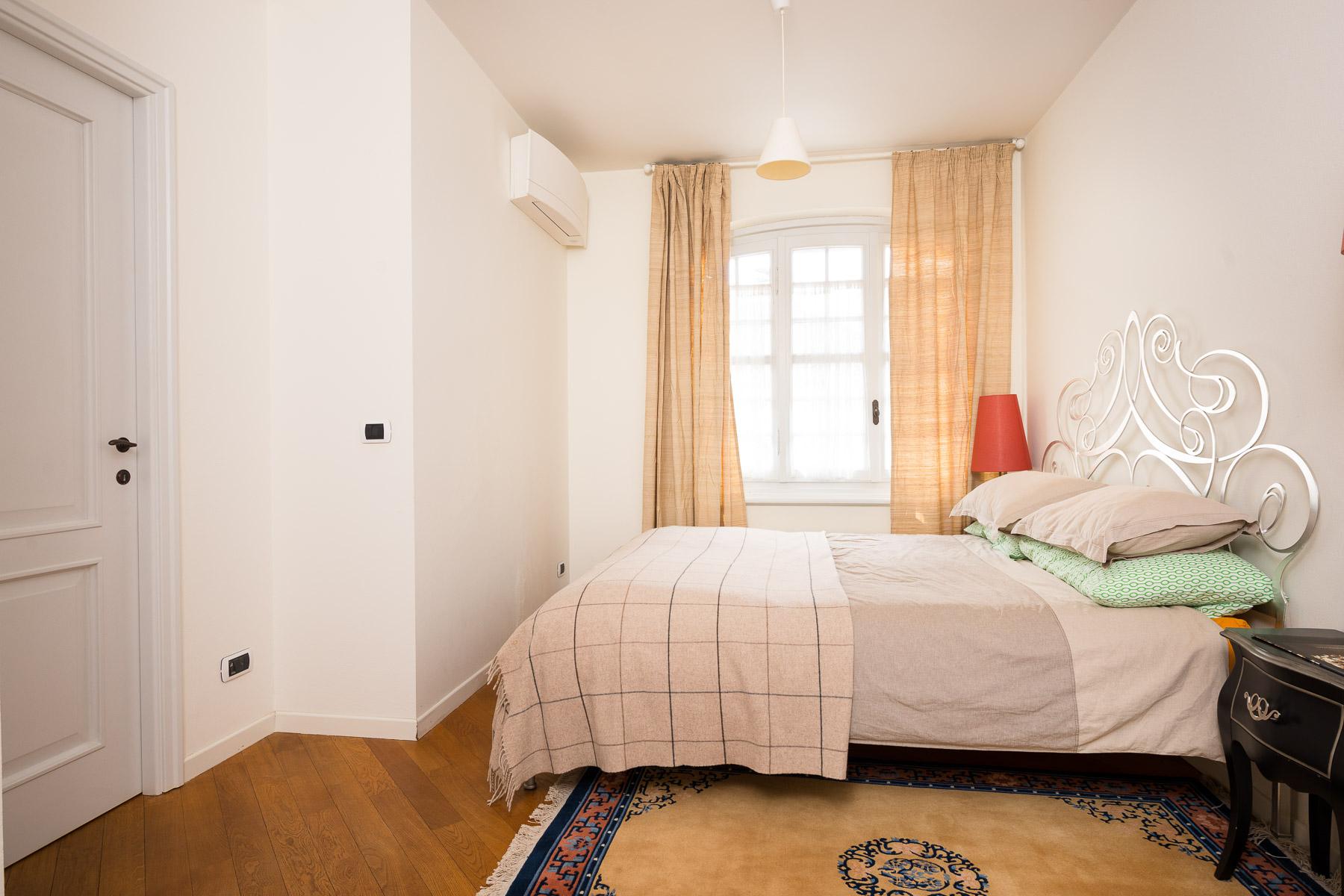 Appartamento in Vendita a Chieri: 5 locali, 300 mq - Foto 14