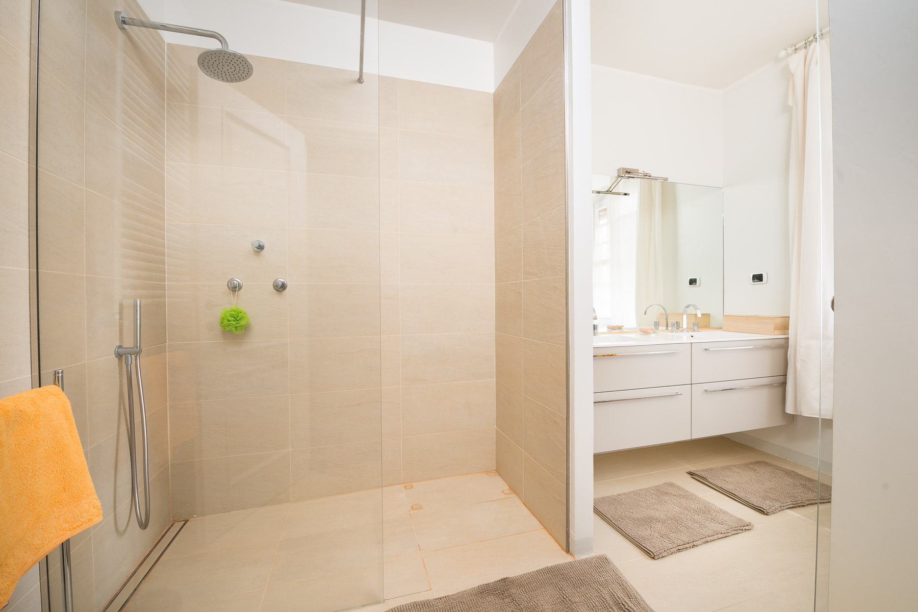 Appartamento in Vendita a Chieri: 5 locali, 300 mq - Foto 16