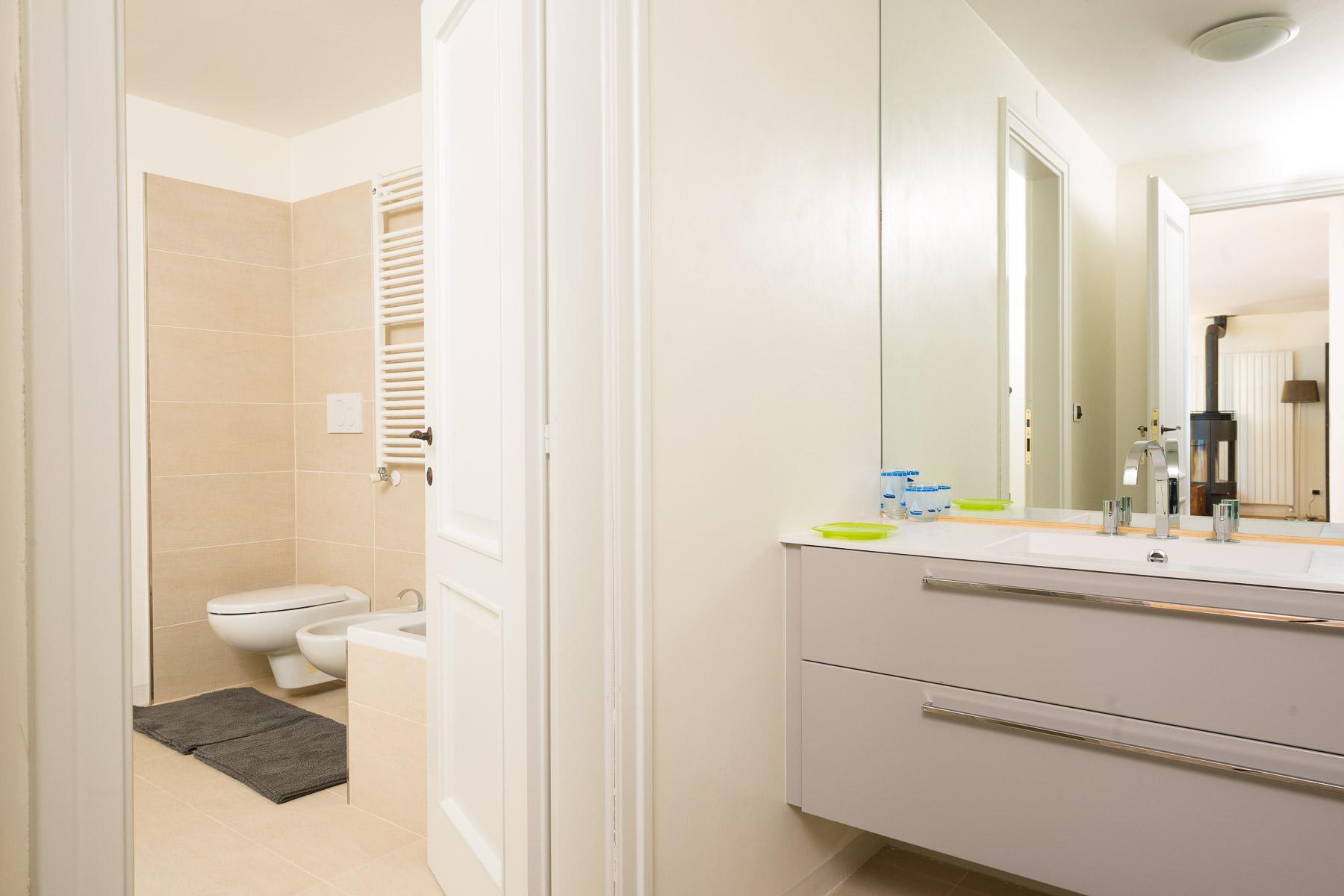 Appartamento in Vendita a Chieri: 5 locali, 300 mq - Foto 15