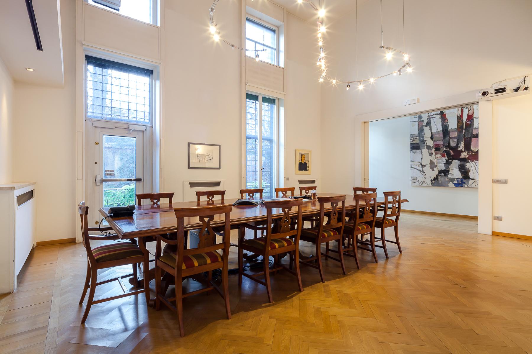Ufficio-studio in Affitto a Milano: 0 locali, 900 mq - Foto 5