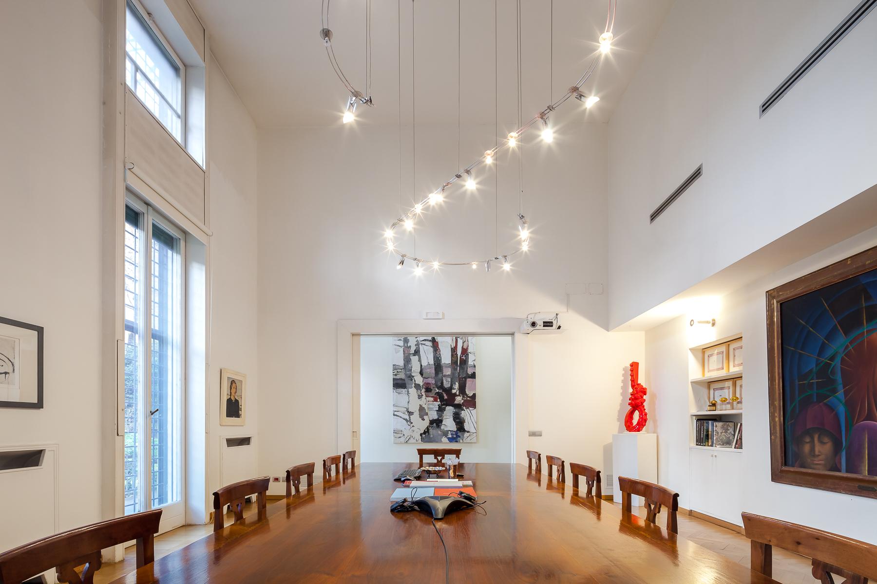 Ufficio-studio in Affitto a Milano: 0 locali, 900 mq - Foto 6