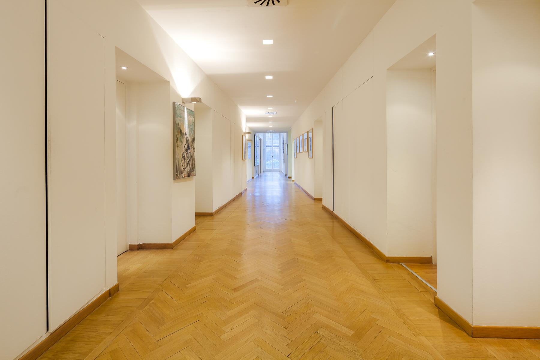 Ufficio-studio in Affitto a Milano: 0 locali, 900 mq - Foto 8