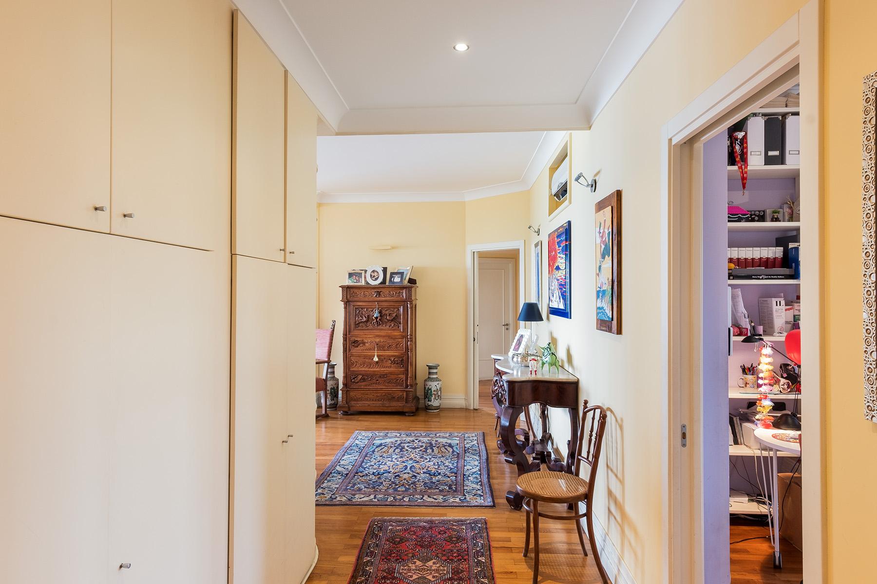 Appartamento in Vendita a Napoli: 5 locali, 150 mq - Foto 7