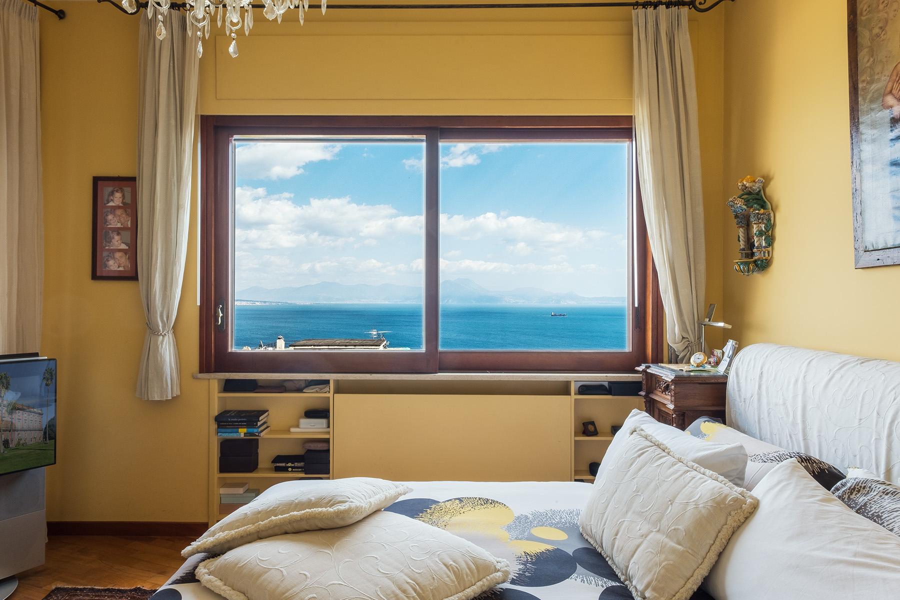 Appartamento in Vendita a Napoli: 5 locali, 150 mq - Foto 5