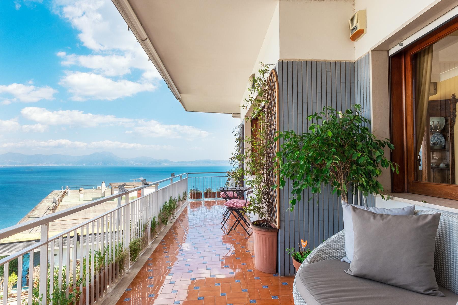 Appartamento in Vendita a Napoli: 5 locali, 150 mq - Foto 6
