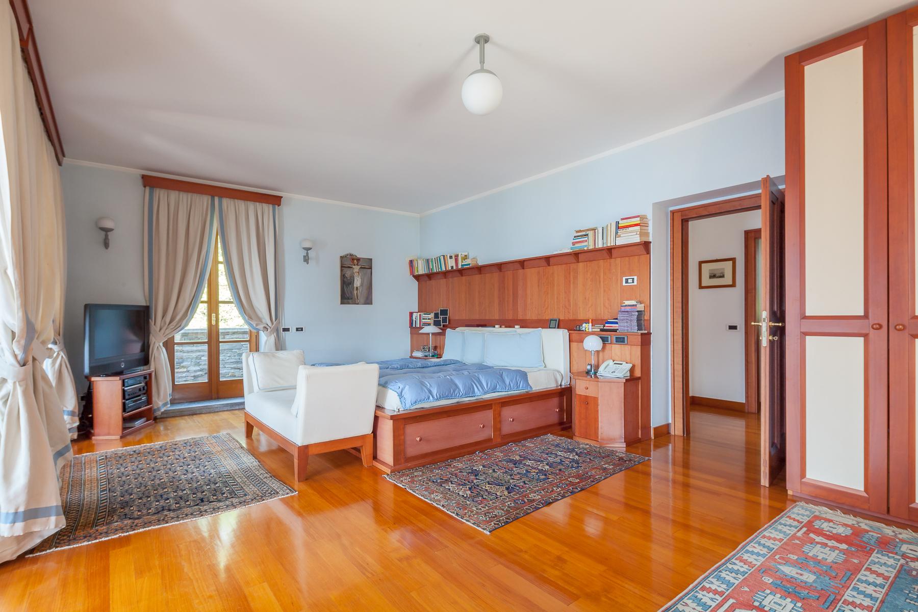 Villa in Vendita a Verbania: 5 locali, 550 mq - Foto 20