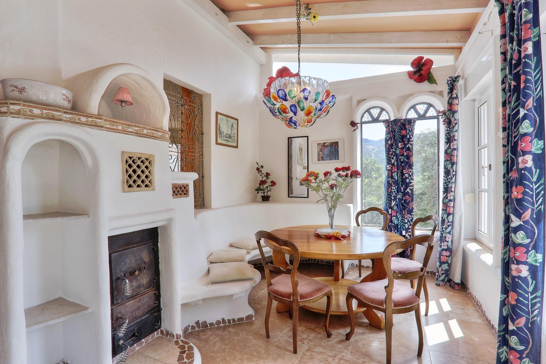 Villa in Vendita a Capoliveri: 5 locali, 300 mq - Foto 7