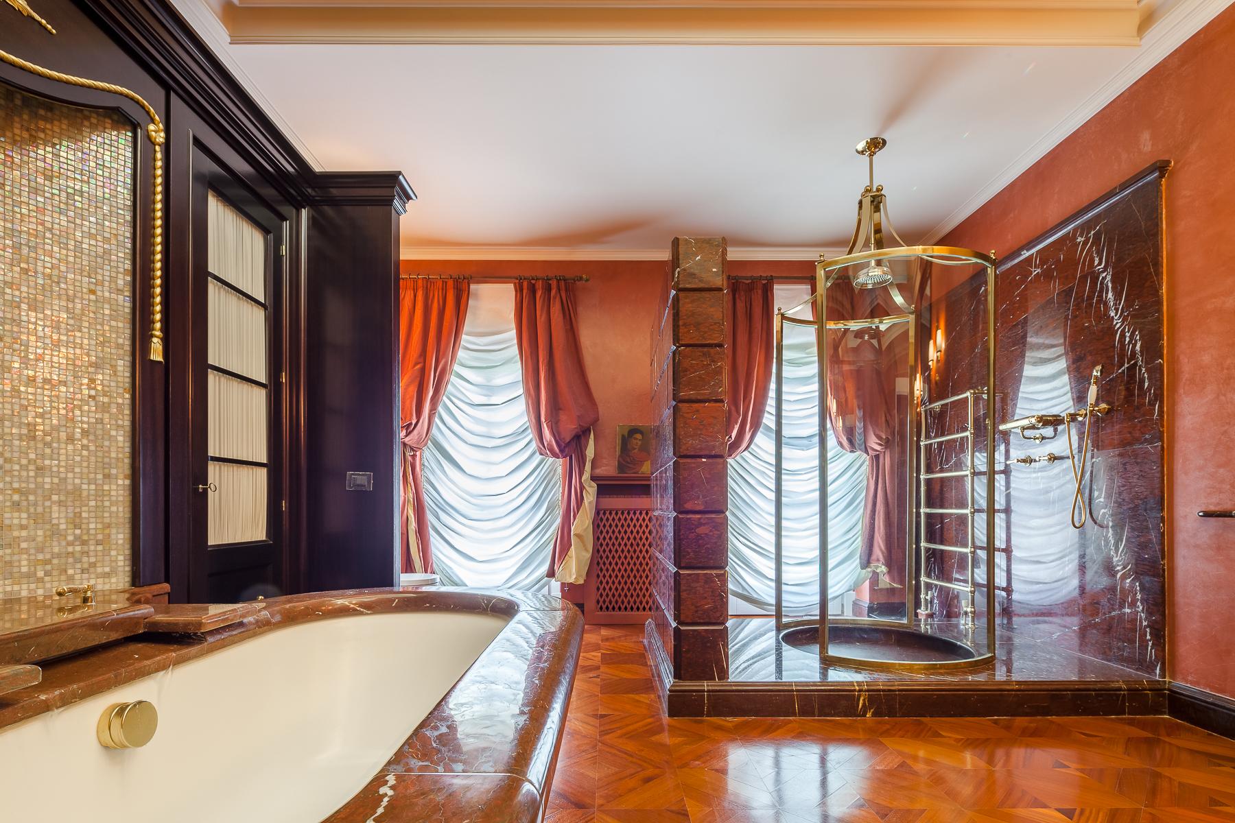 Villa in Vendita a Robbio: 5 locali, 1300 mq - Foto 23