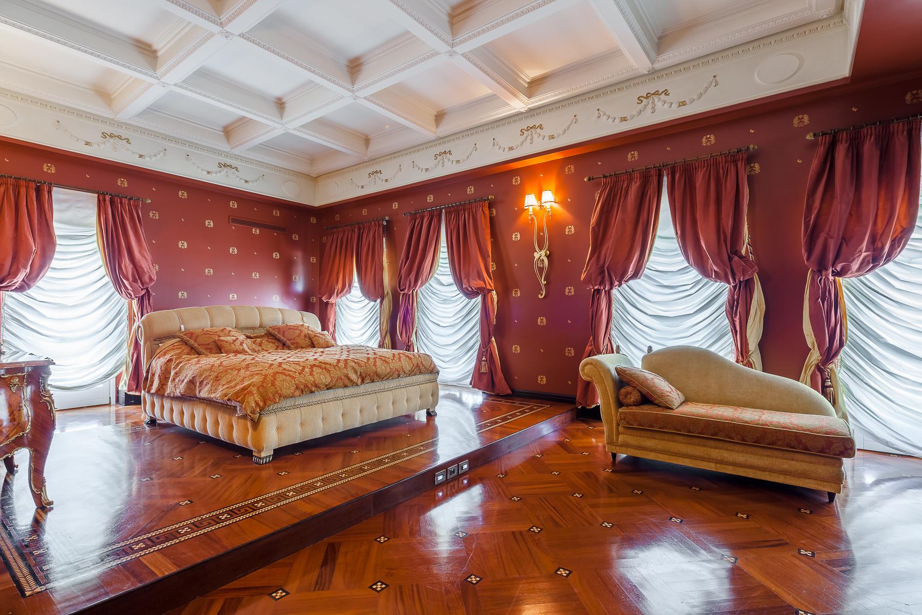 Villa in Vendita a Robbio: 5 locali, 1300 mq - Foto 21