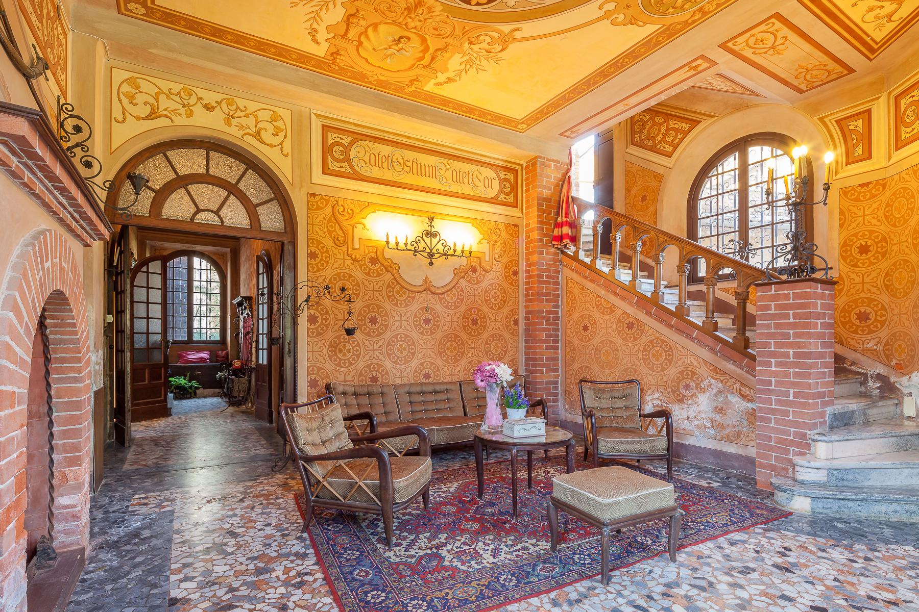 Villa in Vendita a Cavallirio: 5 locali, 400 mq - Foto 6