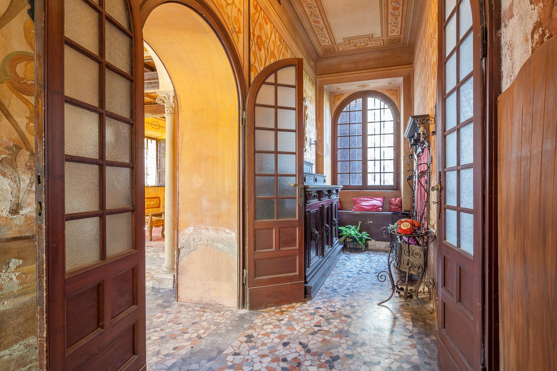 Villa in Vendita a Cavallirio: 5 locali, 400 mq - Foto 10