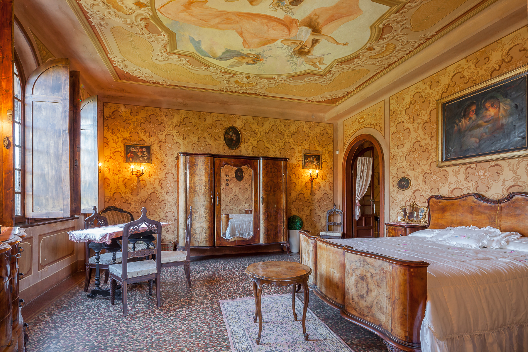 Villa in Vendita a Cavallirio: 5 locali, 400 mq - Foto 20