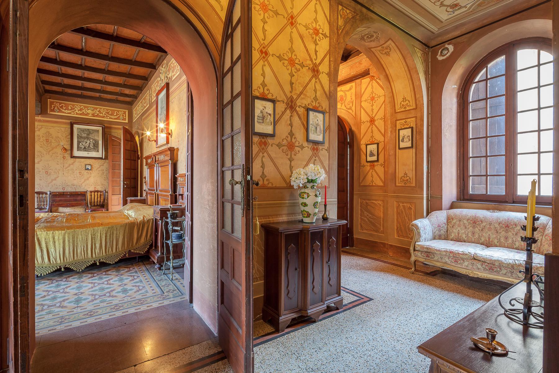 Villa in Vendita a Cavallirio: 5 locali, 400 mq - Foto 22
