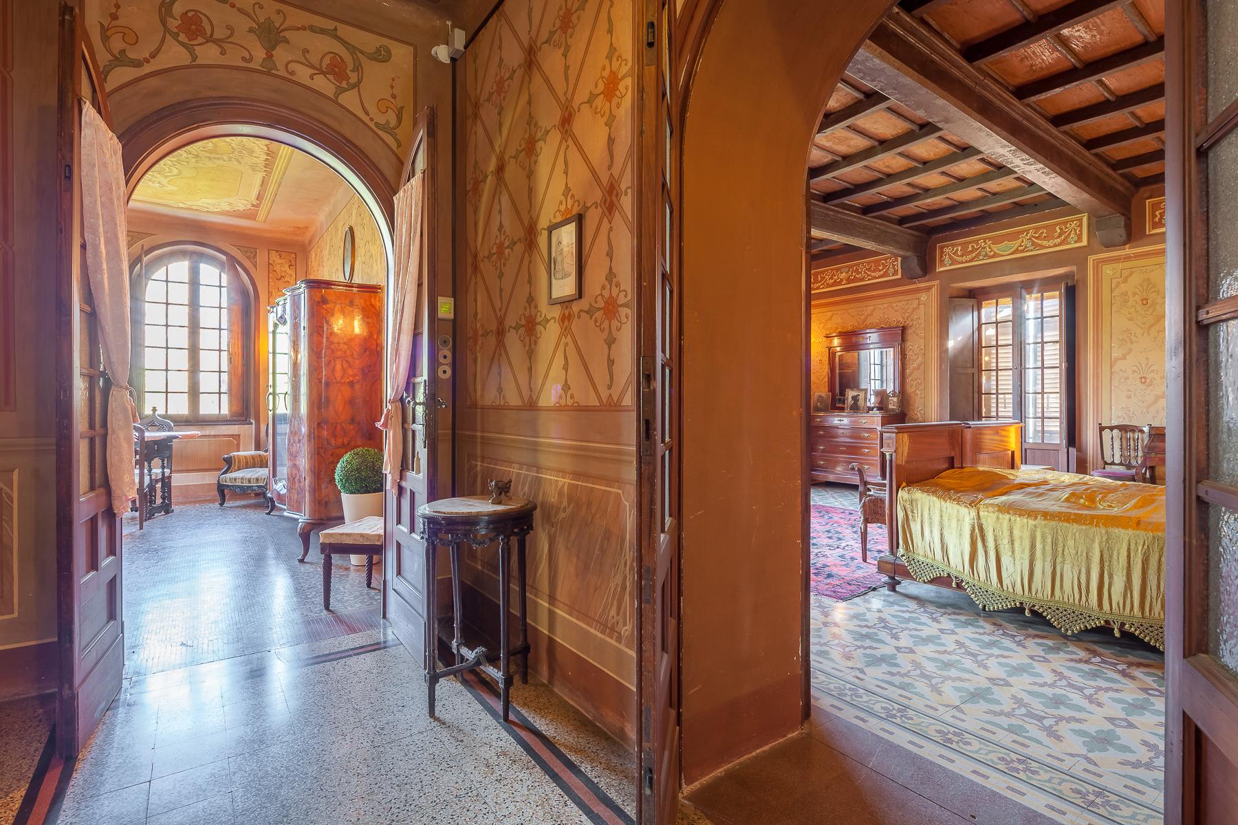 Villa in Vendita a Cavallirio: 5 locali, 400 mq - Foto 23