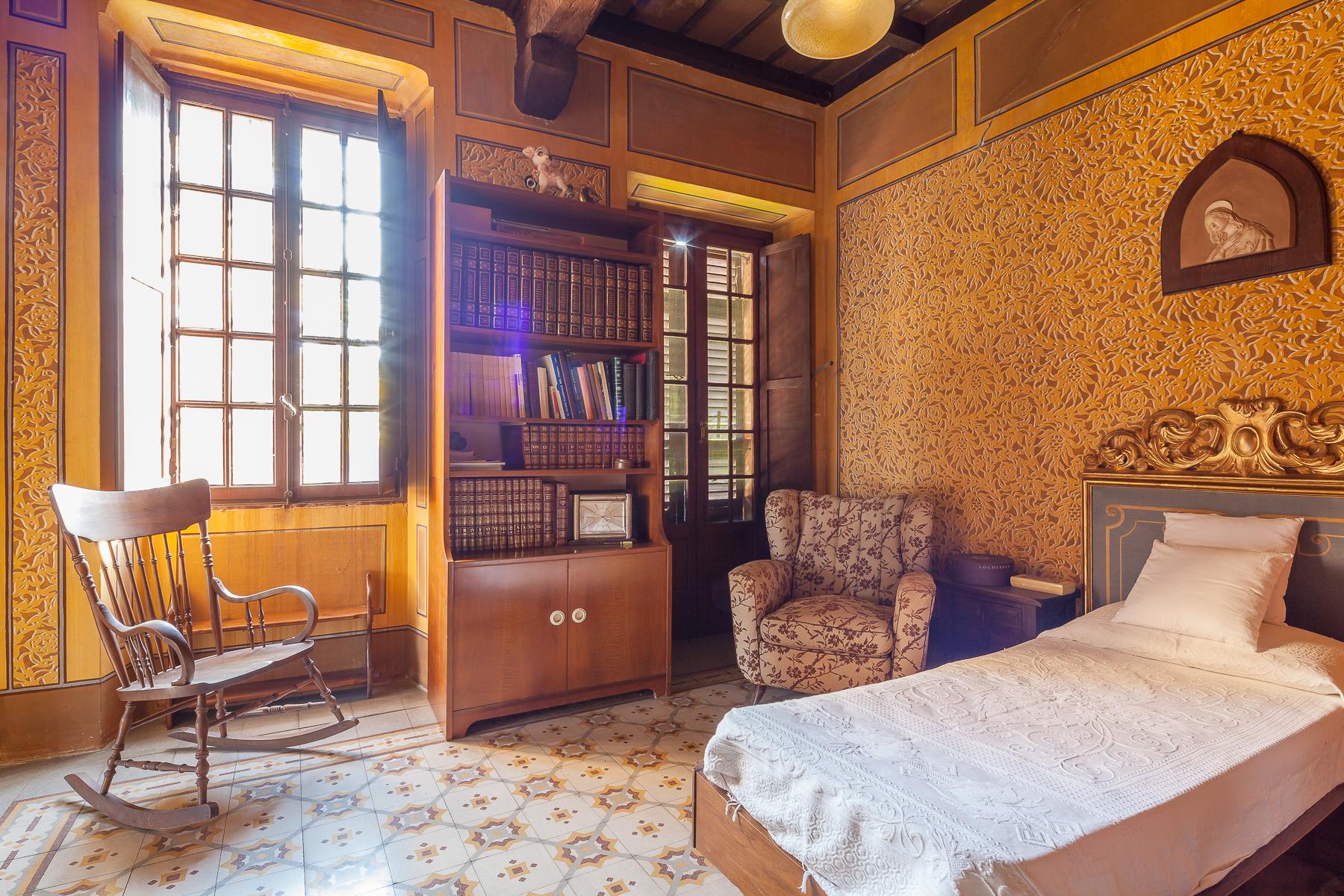 Villa in Vendita a Cavallirio: 5 locali, 400 mq - Foto 26