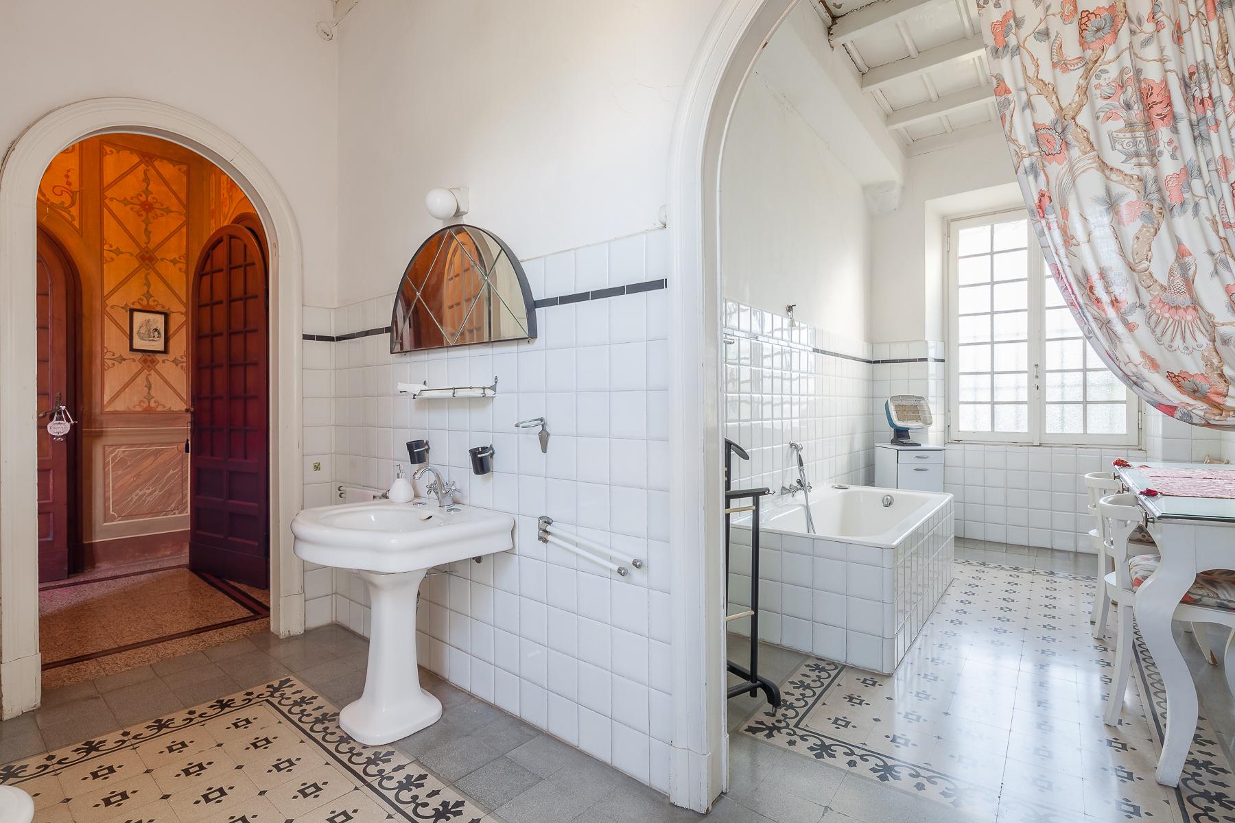 Villa in Vendita a Cavallirio: 5 locali, 400 mq - Foto 27