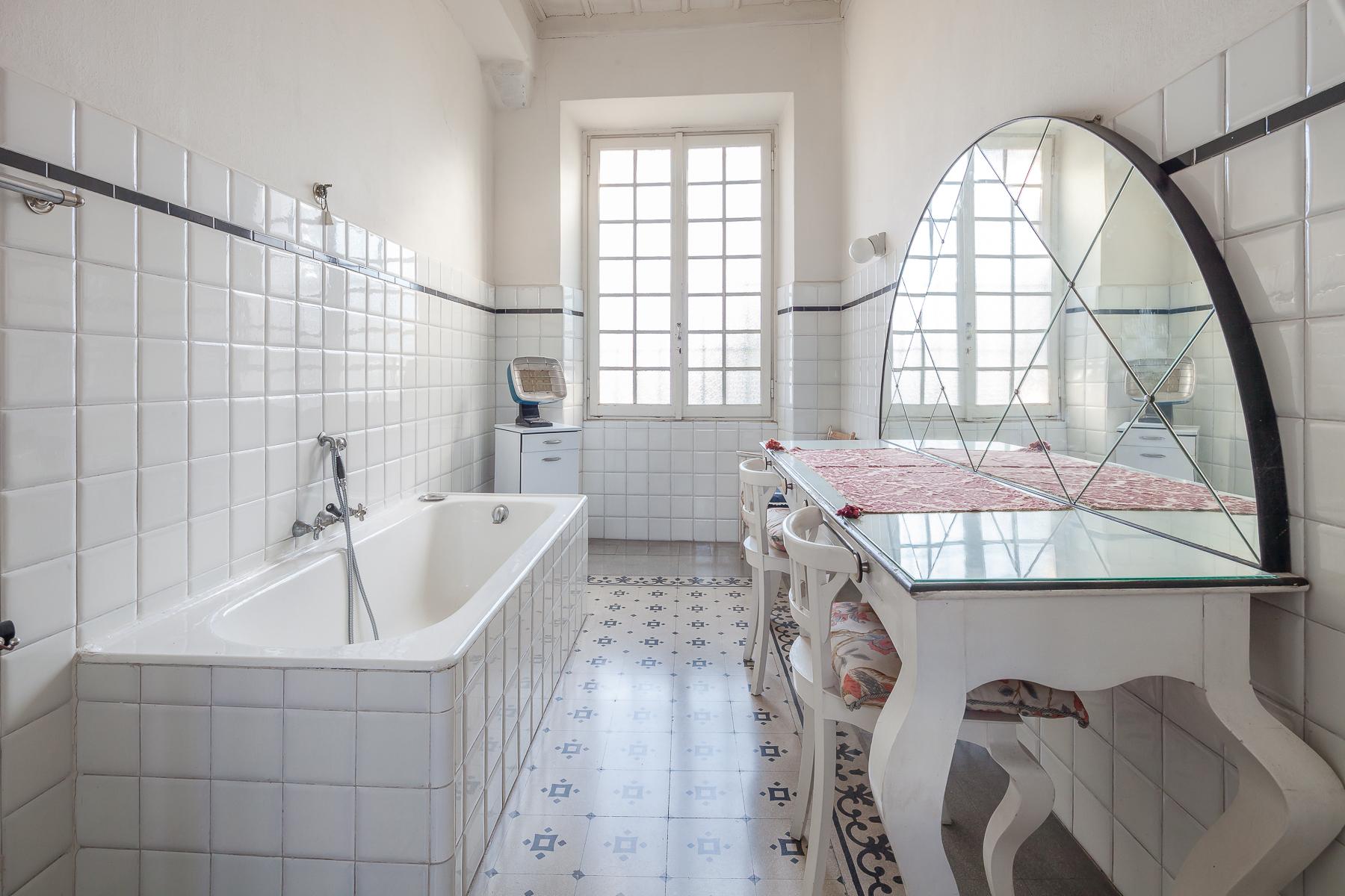 Villa in Vendita a Cavallirio: 5 locali, 400 mq - Foto 28