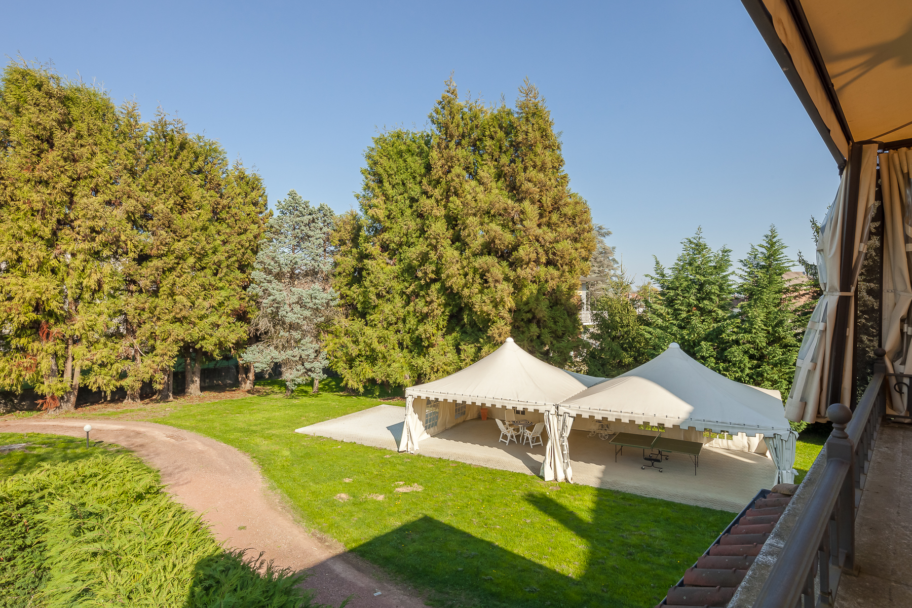Villa in Vendita a Cavallirio: 5 locali, 400 mq - Foto 29