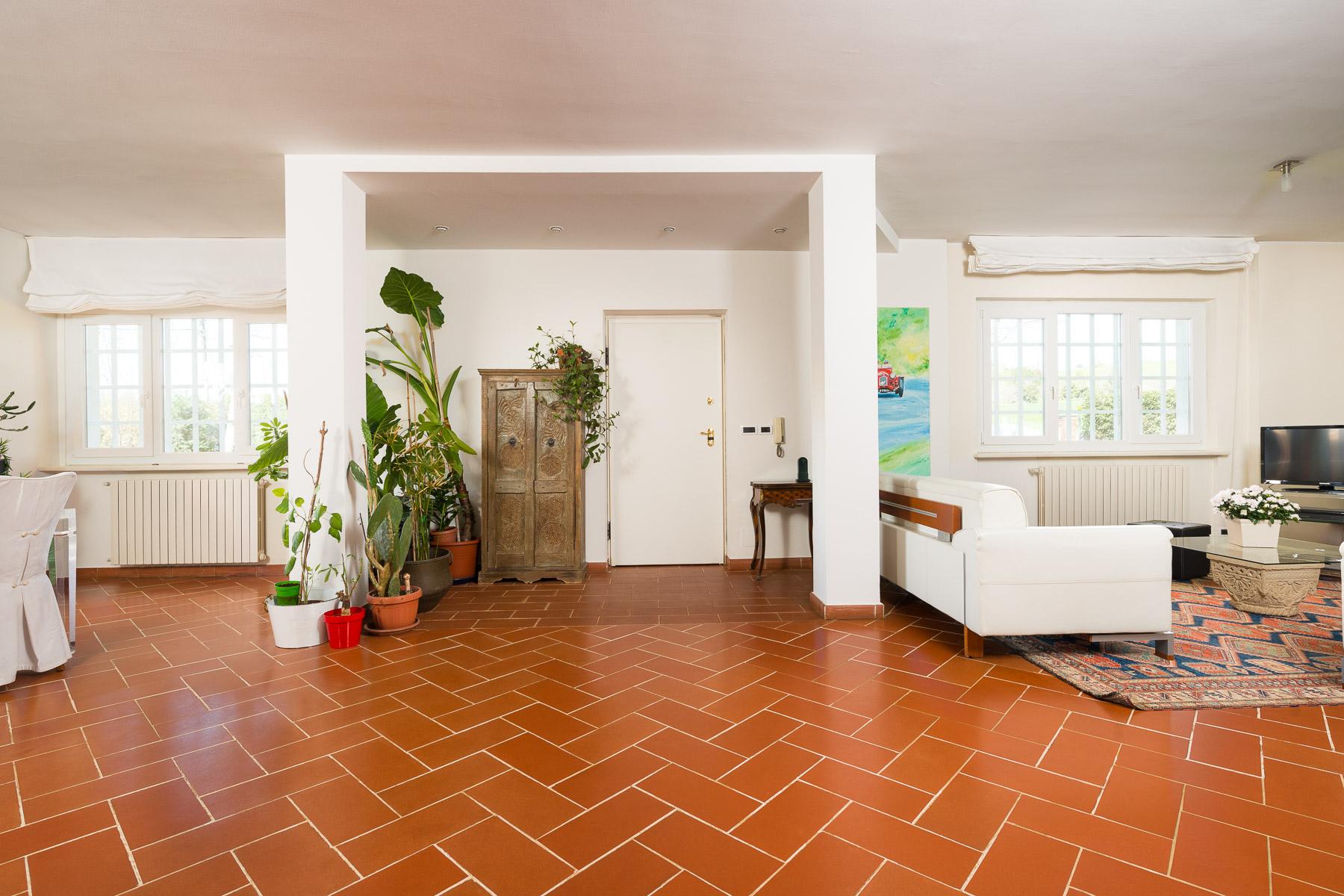 Villa in Vendita a Pino Torinese: 5 locali, 350 mq - Foto 2