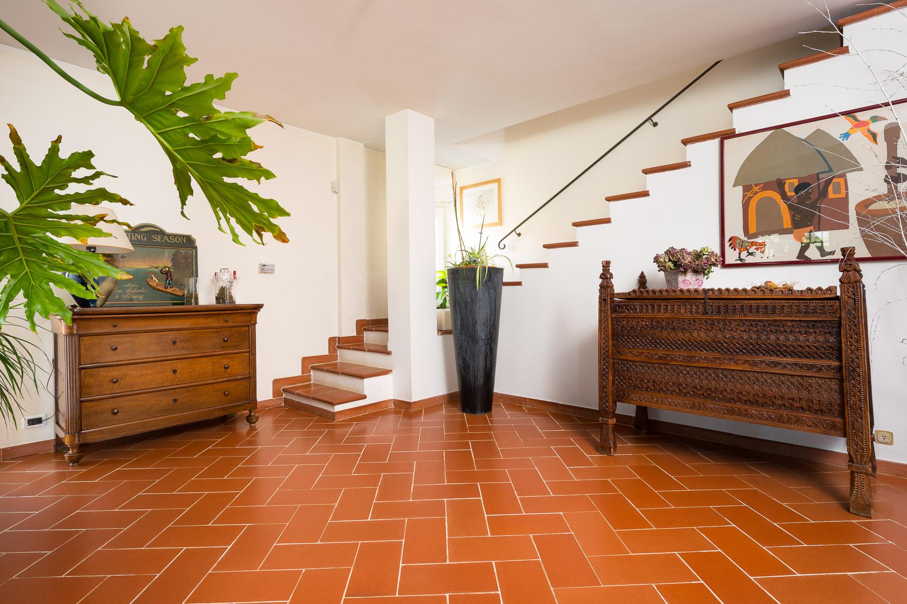 Villa in Vendita a Pino Torinese: 5 locali, 350 mq - Foto 7